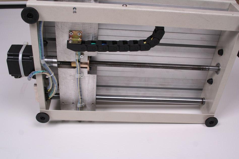 milling machine cl set