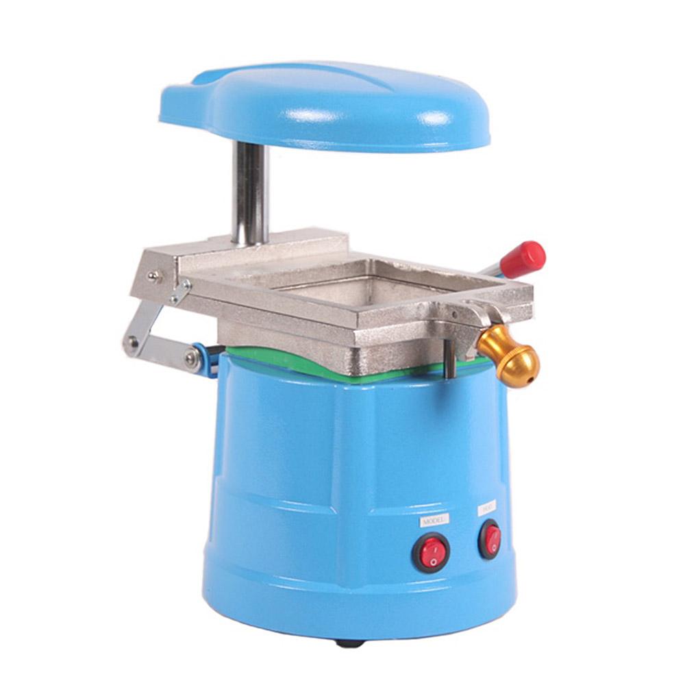 vacuum forming machine uk