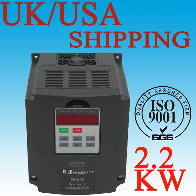 PROFESSIONAL-2-2KW-10A-220-250V-3HP-VARIABLE-FREQUENCY-DRIVE-INVERTER-VFD-co
