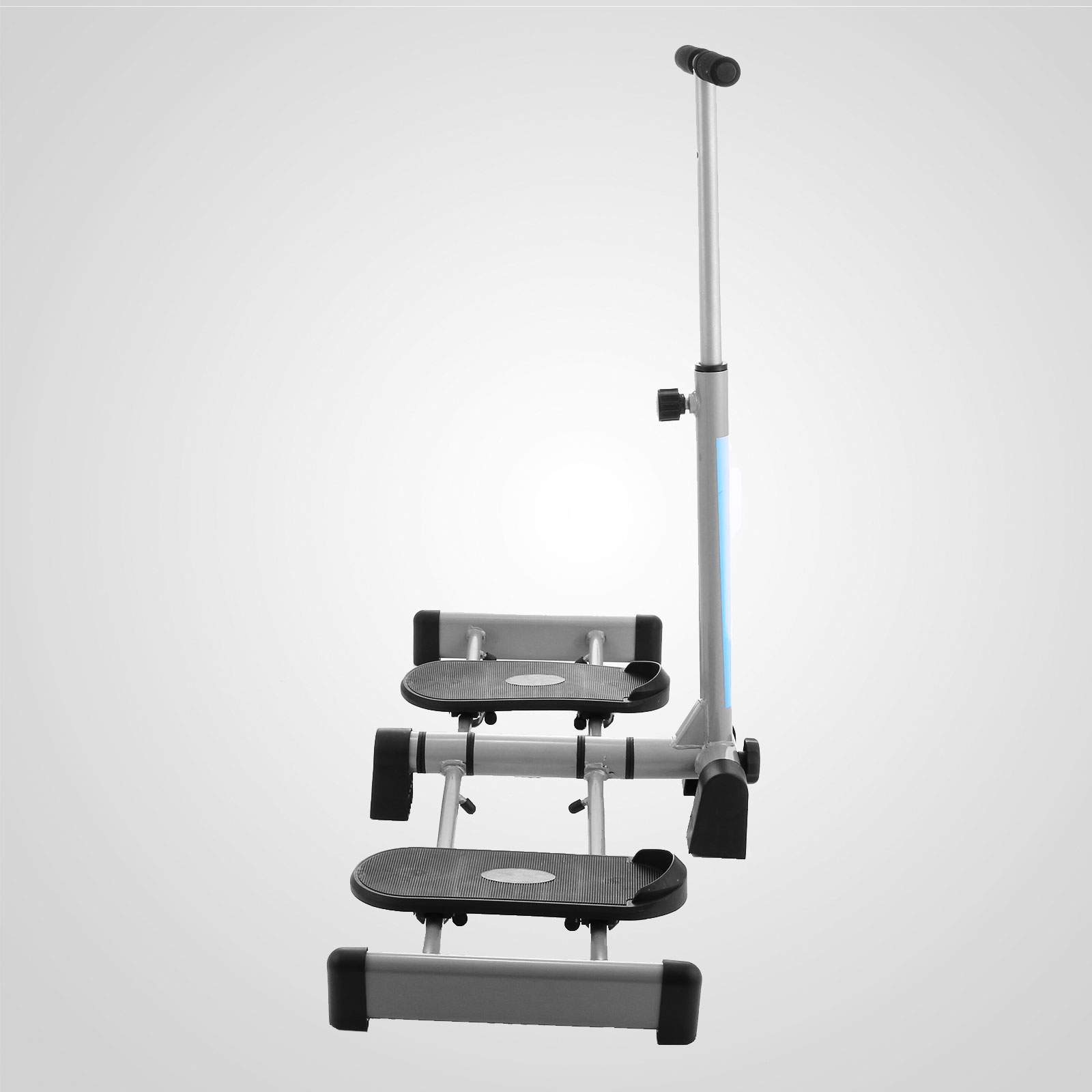 Home Exercise Equipment For Legs: Leg Machine Legs Exercise Tighs Bums Tums Home Trainer