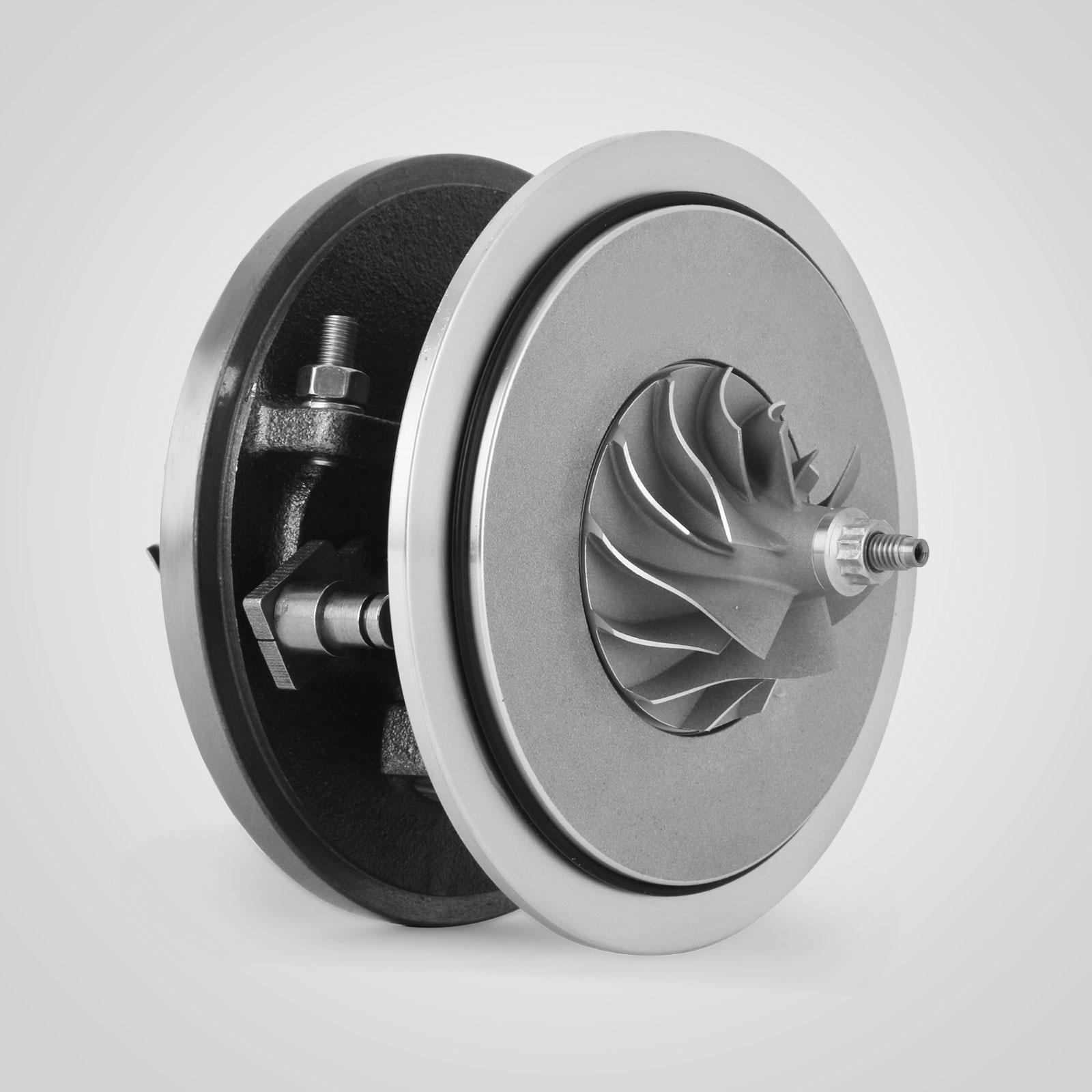 turbo turbocompresseur cartouche chra gt1749v 708639 renault 1 9dci 120 new ebay. Black Bedroom Furniture Sets. Home Design Ideas