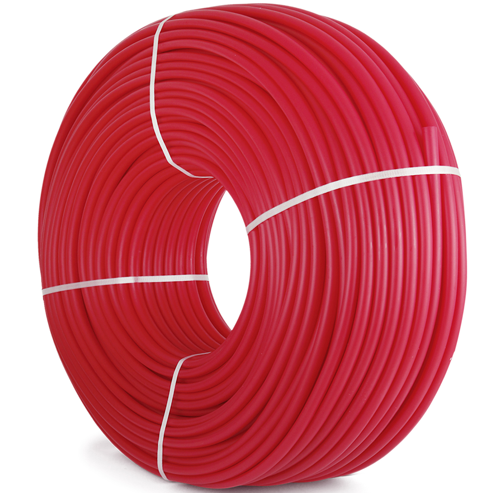 1-2-034-x-100-200-300-1000ft-Pex-Tubing-Oxygen-Barrier-Red-Blue-Radiant-Floor-Heat thumbnail 94