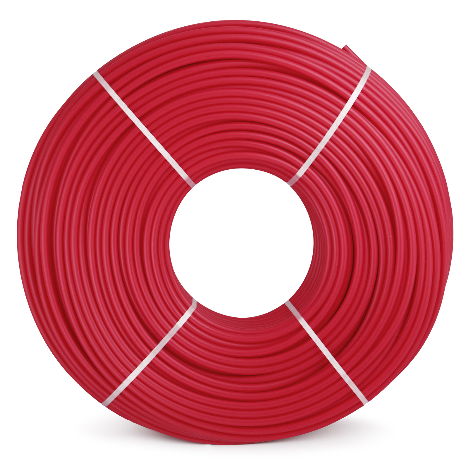 1-2-034-x-100-200-300-1000ft-Pex-Tubing-Oxygen-Barrier-Red-Blue-Radiant-Floor-Heat thumbnail 95