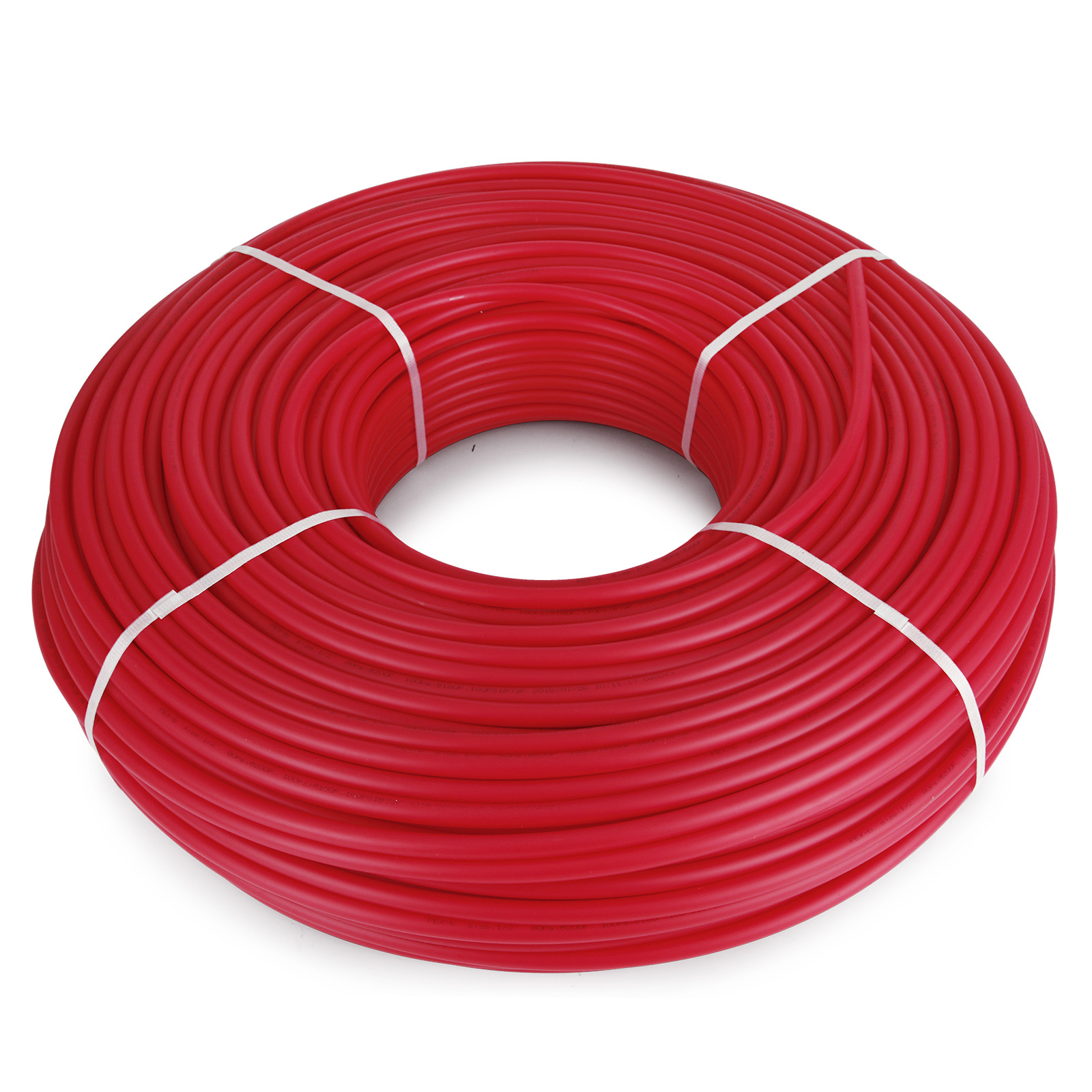 1-2-034-x-100-200-300-1000ft-Pex-Tubing-Oxygen-Barrier-Red-Blue-Radiant-Floor-Heat thumbnail 96