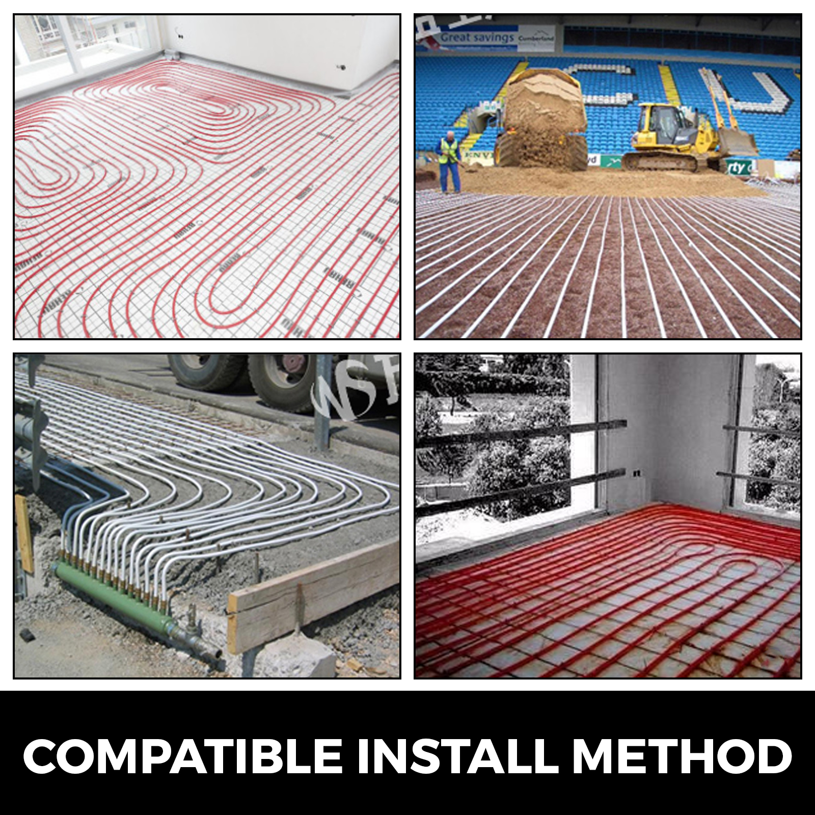 1-2-034-x-100-200-300-1000ft-Pex-Tubing-Oxygen-Barrier-Red-Blue-Radiant-Floor-Heat thumbnail 90