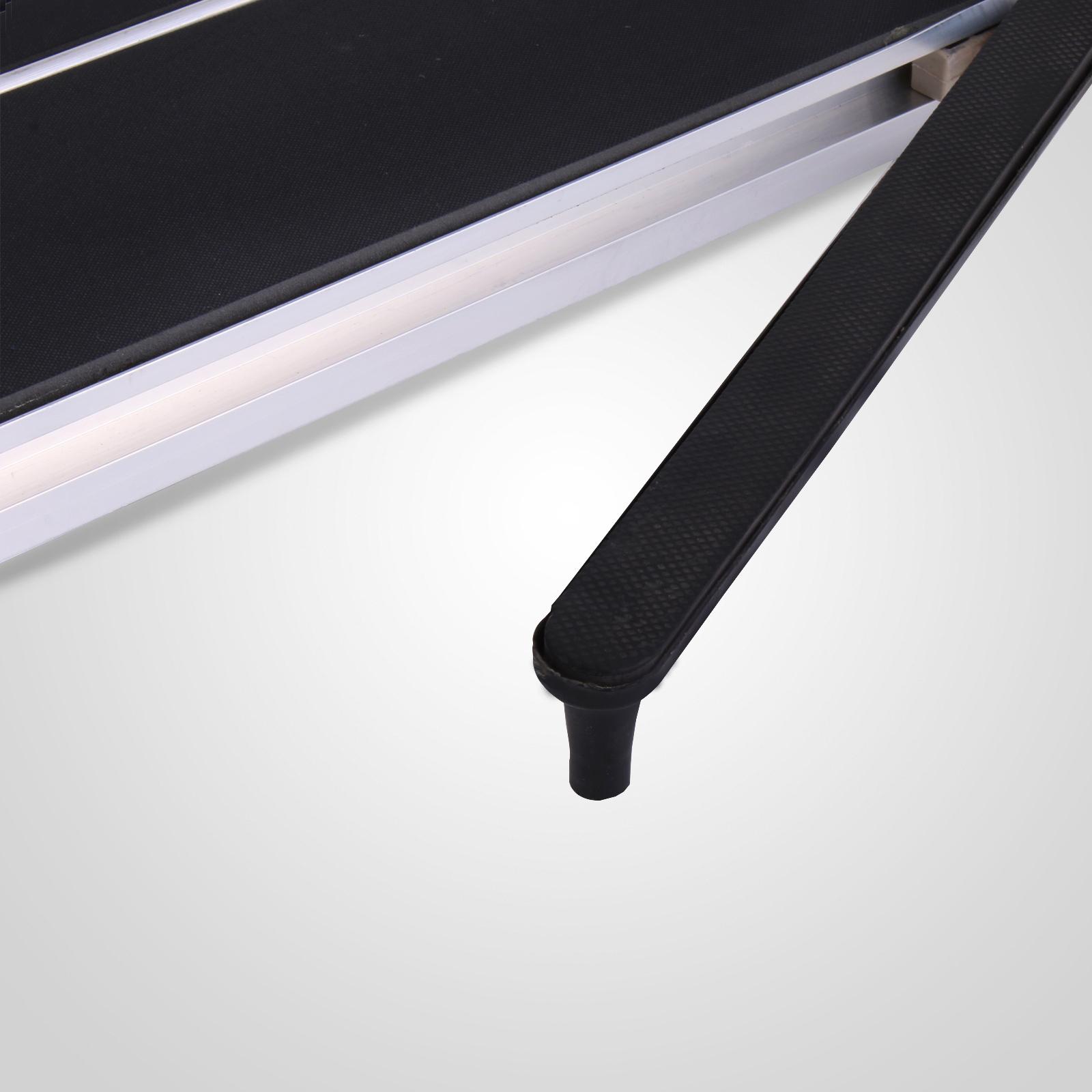 Tile-Cutter-40-034-48-039-039-Manual-Cutting-Machine-0-24-0-6-Thickness-Porcelain-Ceramic thumbnail 19