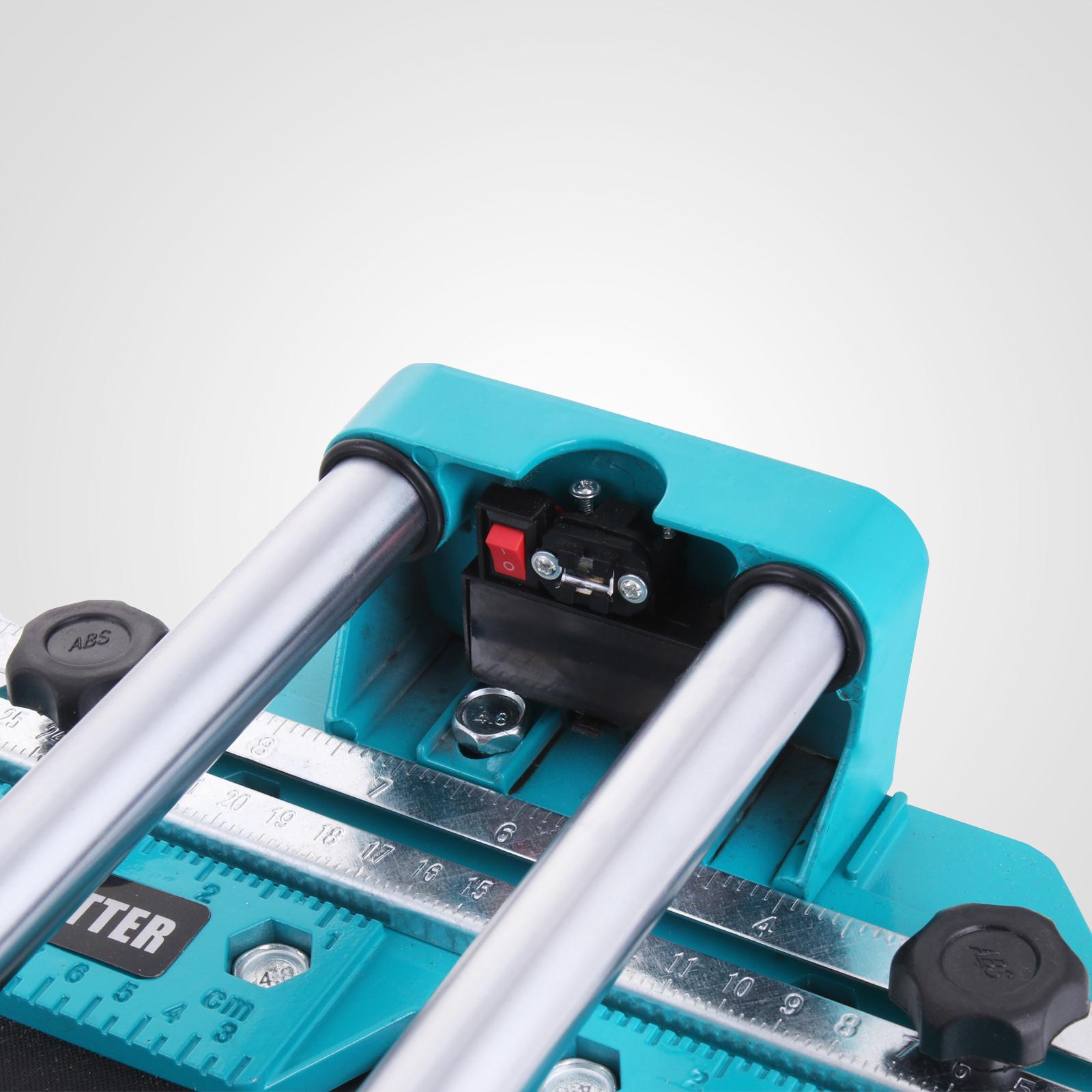 Tile-Cutter-40-034-48-039-039-Manual-Cutting-Machine-0-24-0-6-Thickness-Porcelain-Ceramic thumbnail 21