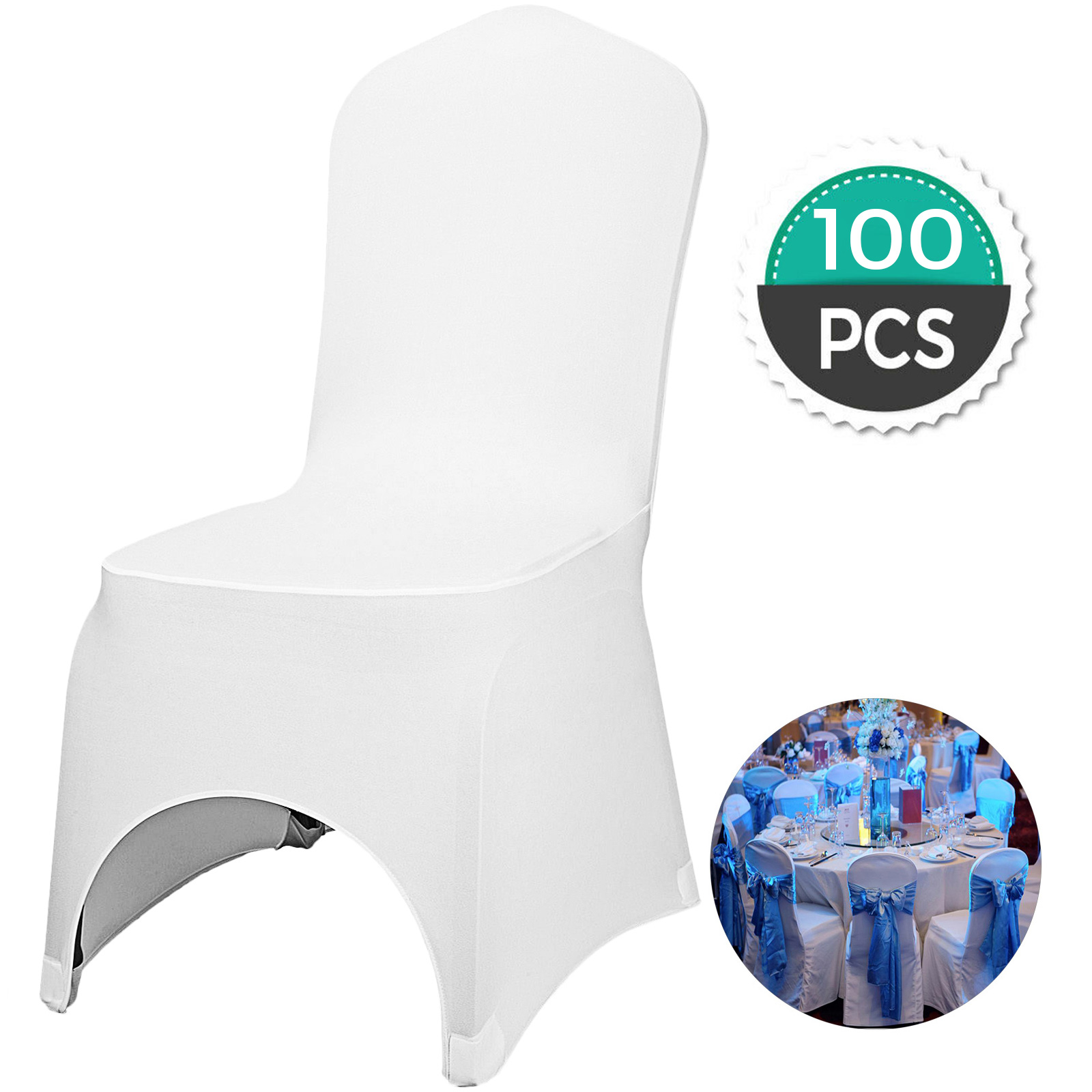 Folding chair covers wholesale under 1 - 701413499329
