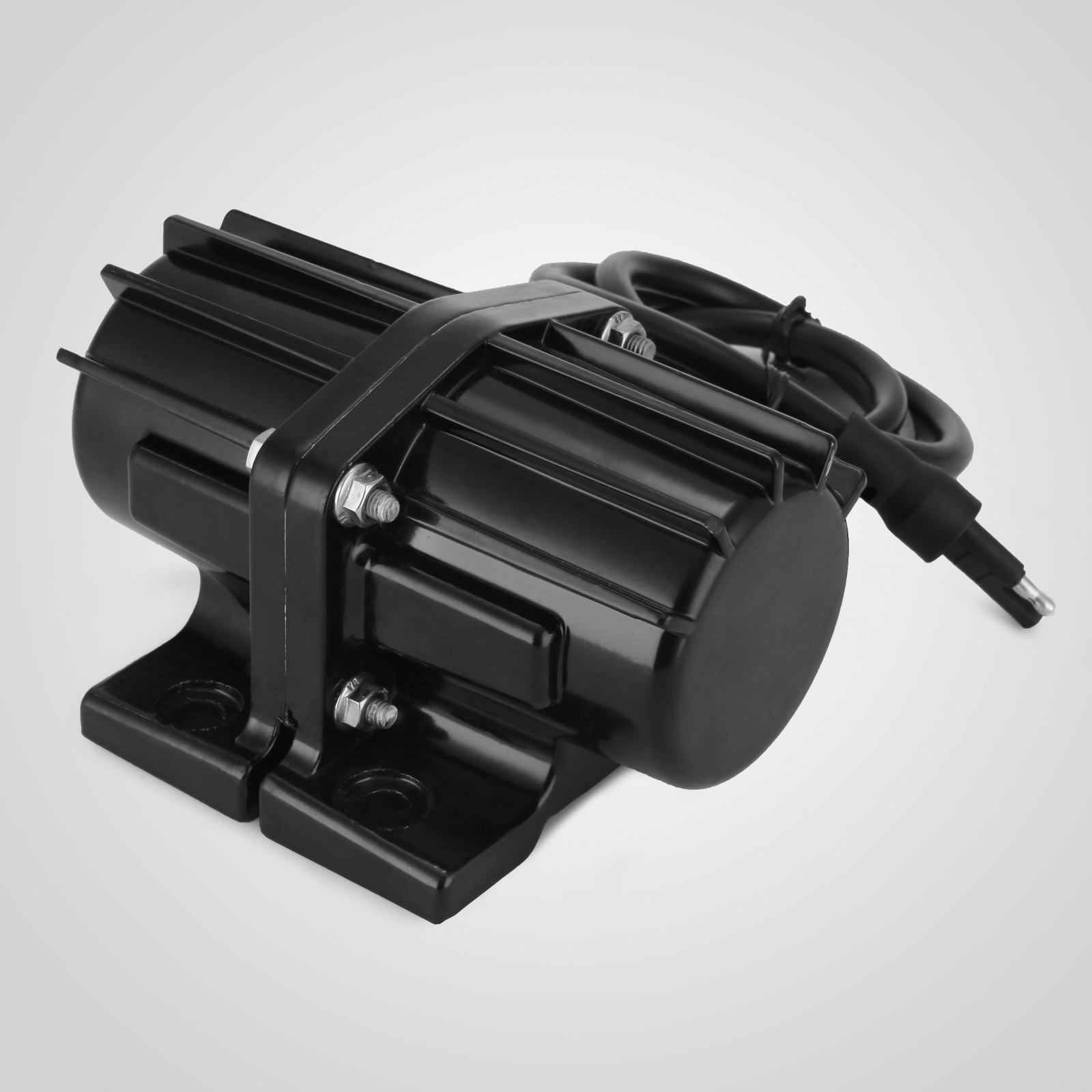 Salt Spreader Replacement Parts Motor Repalcement Parts And Diagram