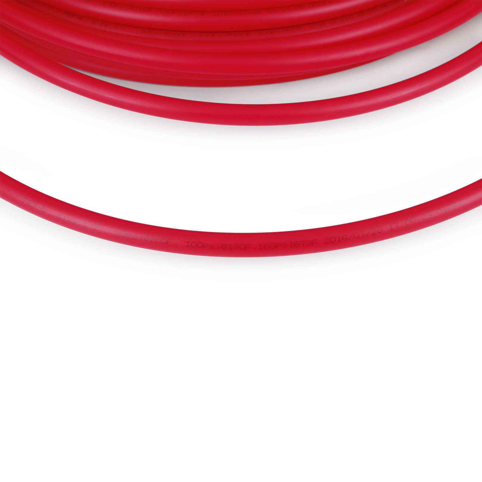 1-2-034-x-100-200-300-1000ft-Pex-Tubing-Oxygen-Barrier-Red-Blue-Radiant-Floor-Heat thumbnail 23