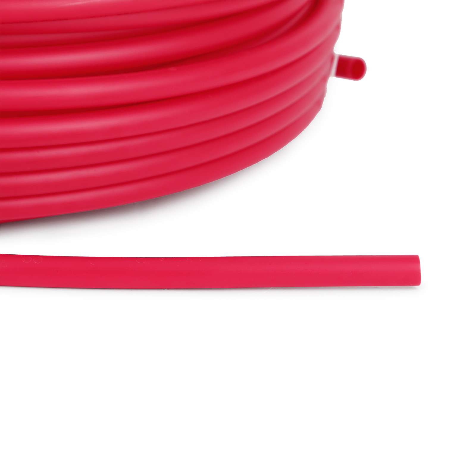 1-2-034-x-100-200-300-1000ft-Pex-Tubing-Oxygen-Barrier-Red-Blue-Radiant-Floor-Heat thumbnail 20