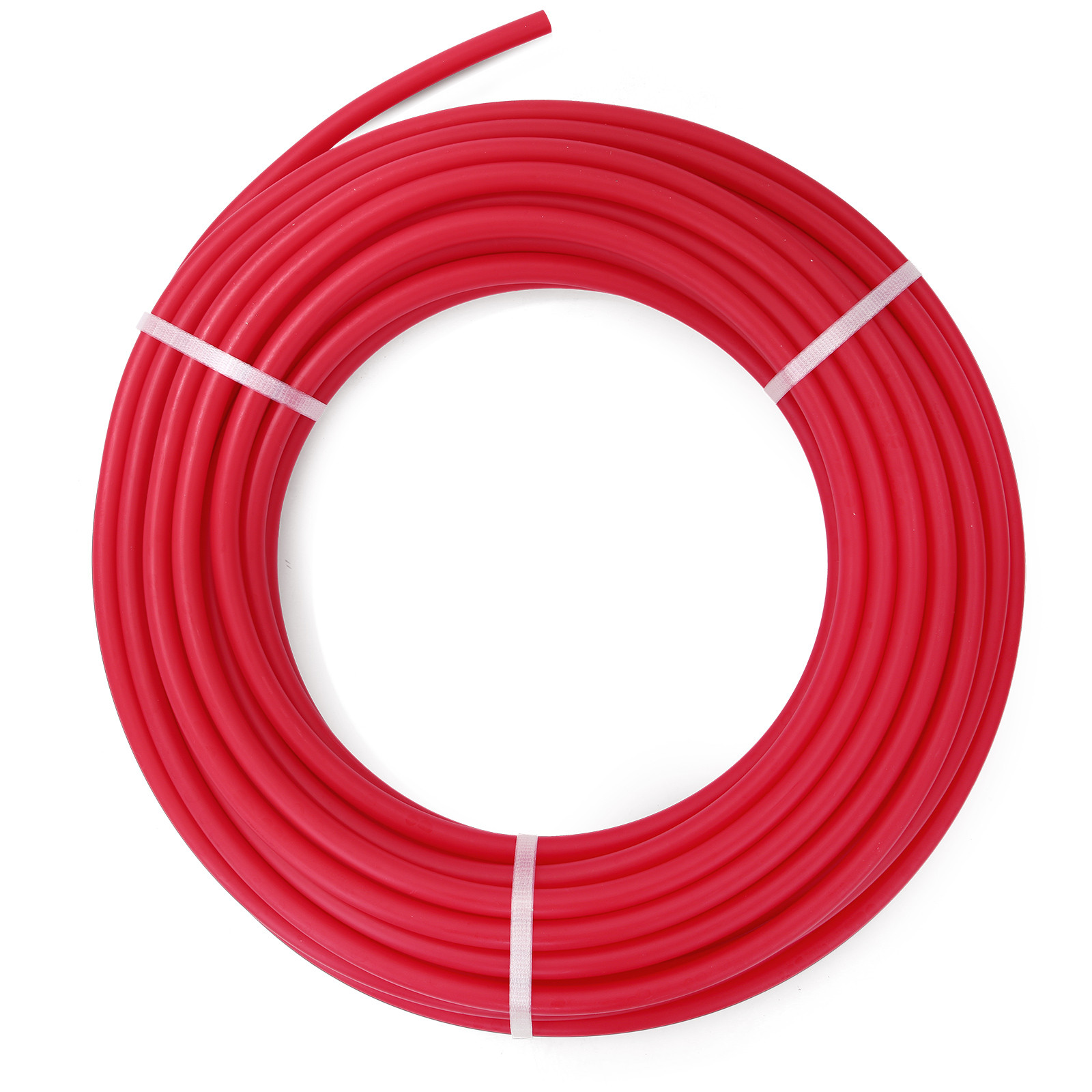 1-2-034-x-100-200-300-1000ft-Pex-Tubing-Oxygen-Barrier-Red-Blue-Radiant-Floor-Heat thumbnail 54
