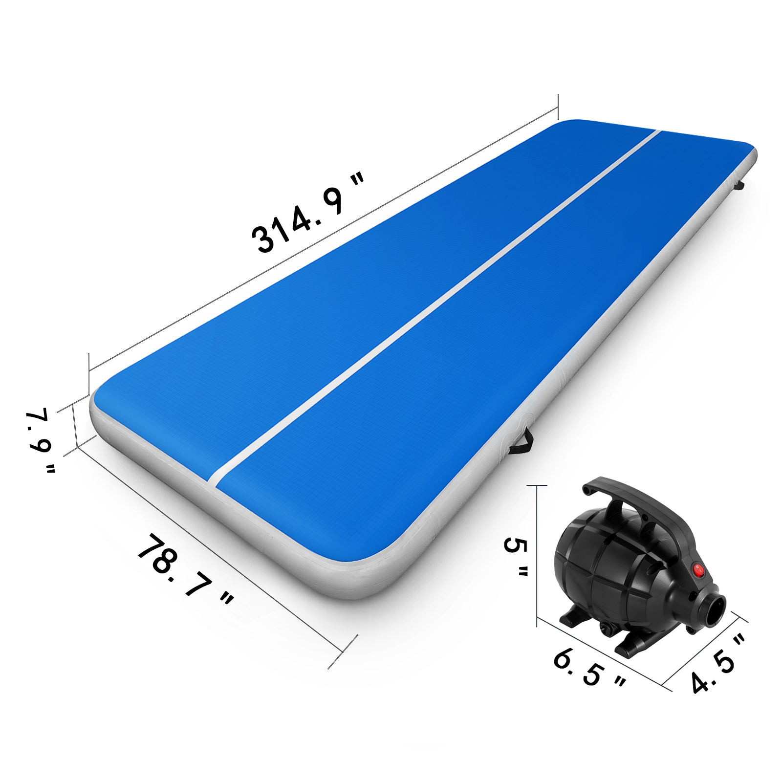 Airtrack Mat For Sale Amazon