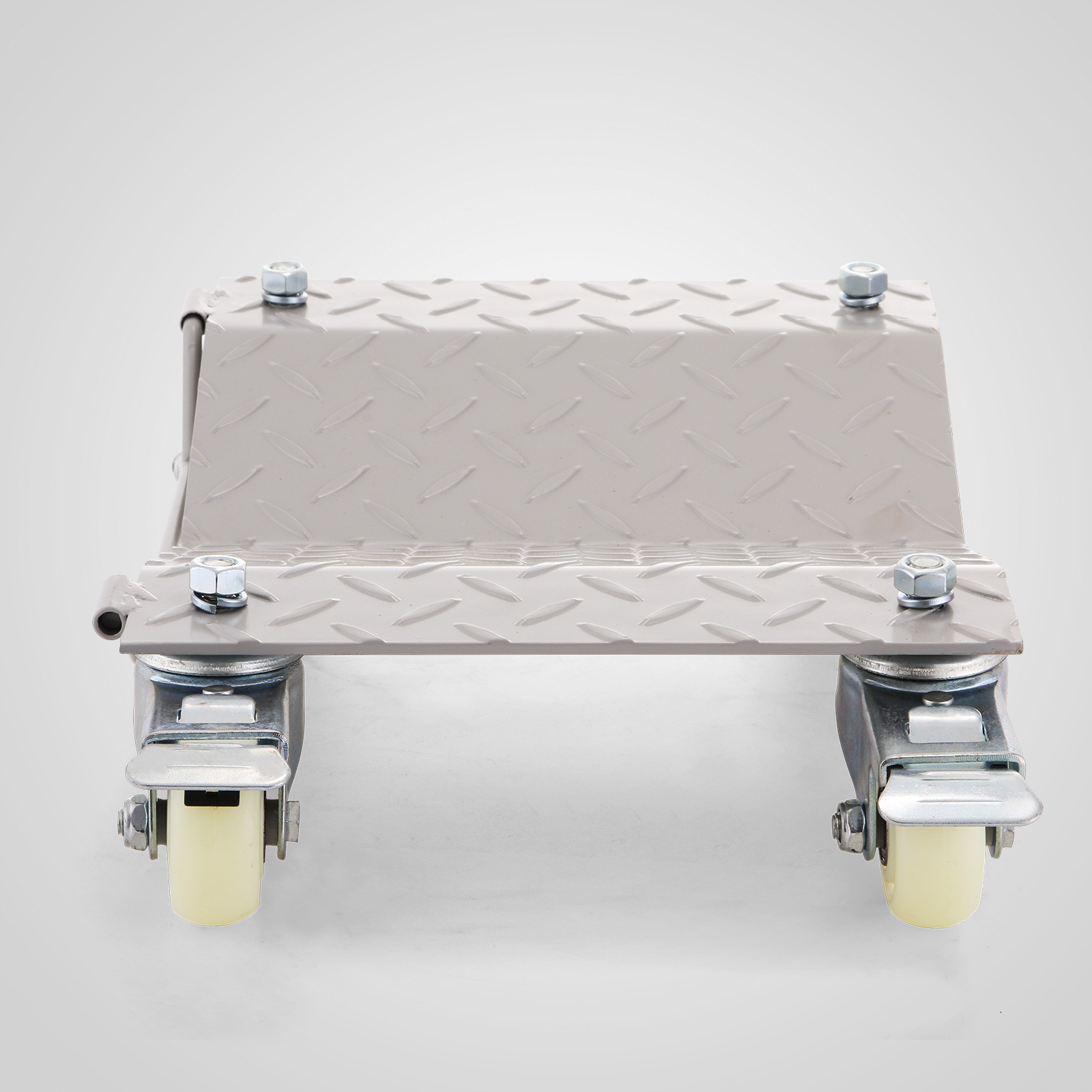 4 st ck rangierhilfe reifenwechsel wagenheber rad. Black Bedroom Furniture Sets. Home Design Ideas