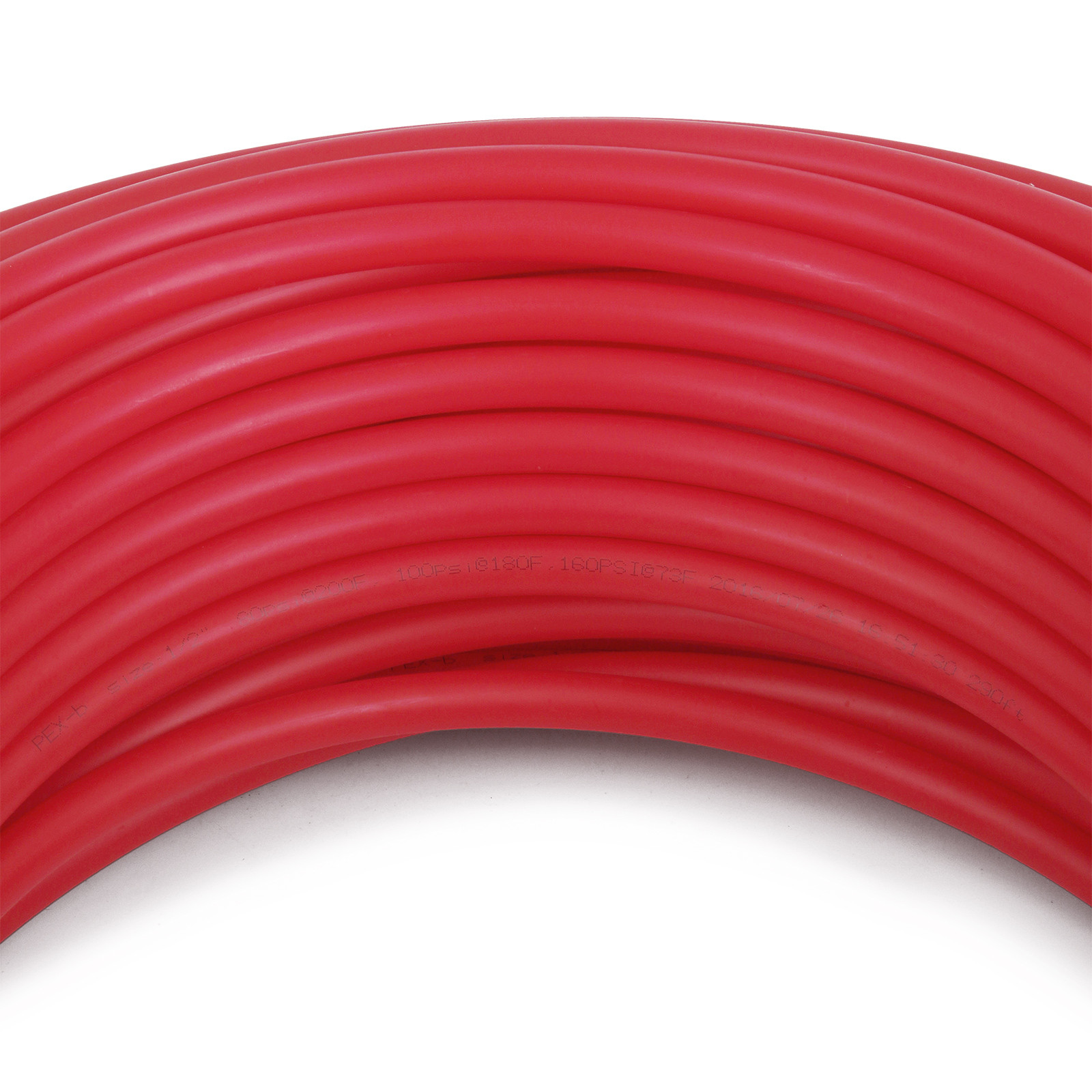 1-2-034-x-100-200-300-1000ft-Pex-Tubing-Oxygen-Barrier-Red-Blue-Radiant-Floor-Heat thumbnail 36