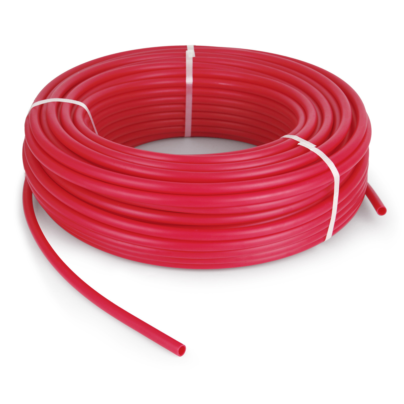 1-2-034-x-100-200-300-1000ft-Pex-Tubing-Oxygen-Barrier-Red-Blue-Radiant-Floor-Heat thumbnail 31
