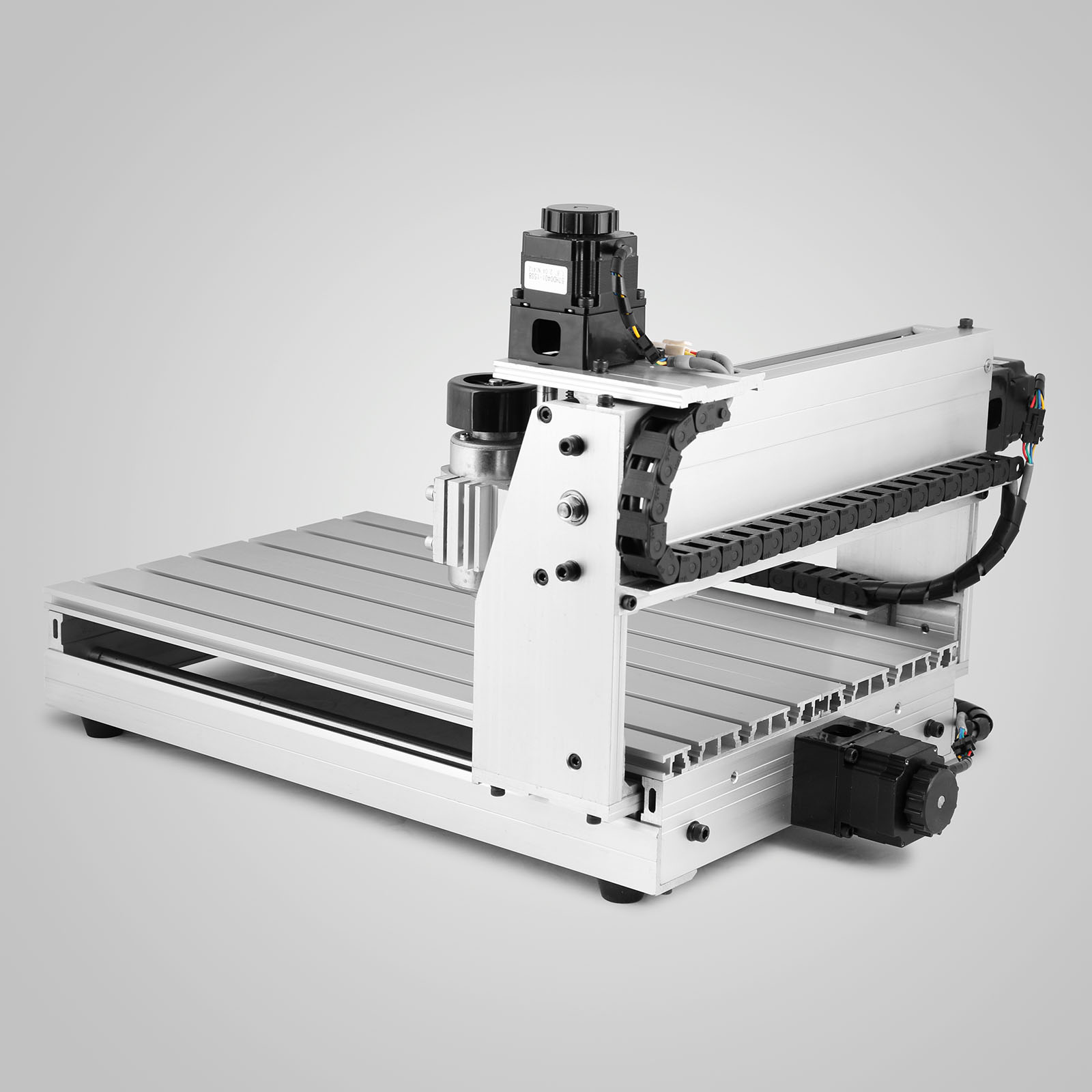 hobby lasergravierer mini cnc router fr se maschine. Black Bedroom Furniture Sets. Home Design Ideas