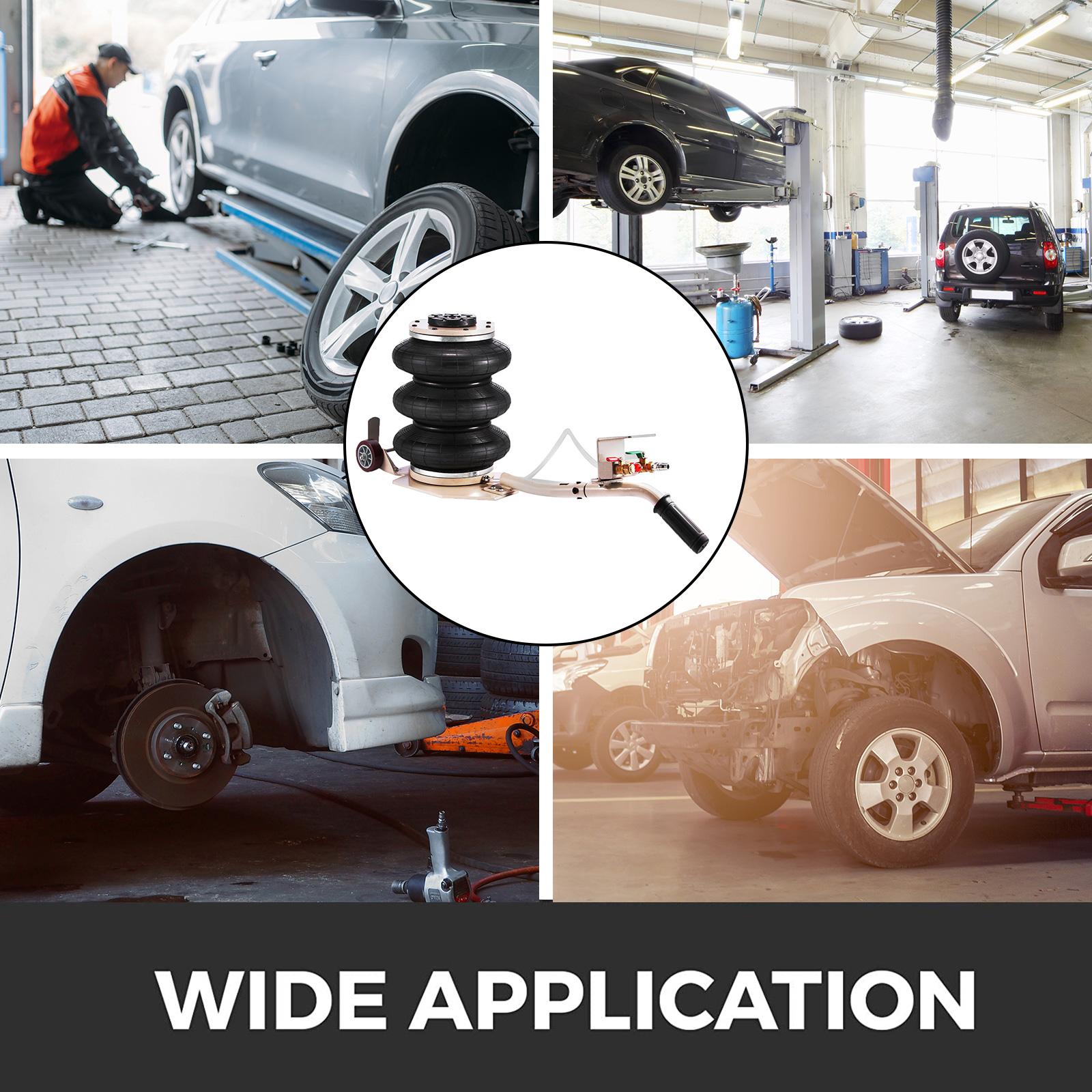 NUOVO originali VW ARIA ACCESSORI GUIDA SINISTRA 1k8121283a