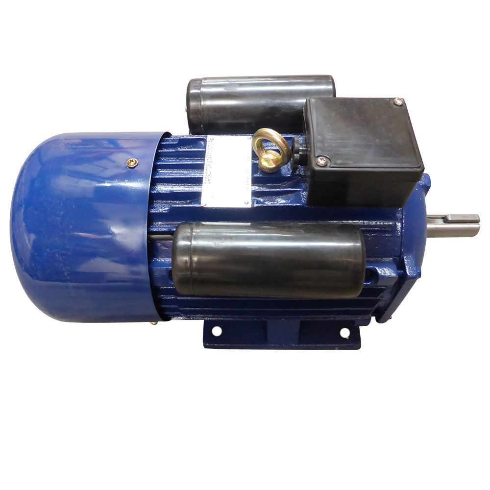 100 Compressor Motor Overload Protection Troubleshooting Siemens Motor Overload Protector