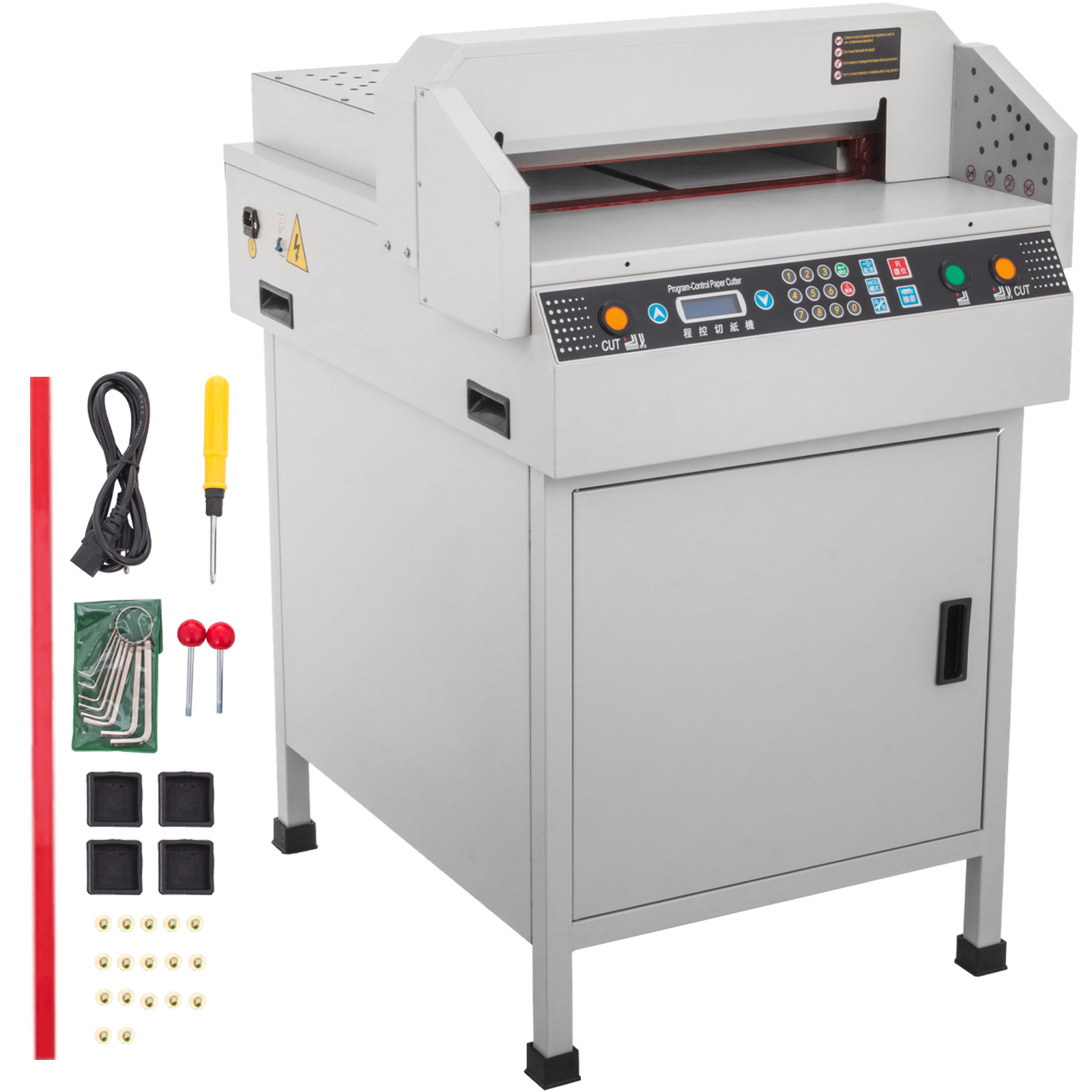 Image result for paper cutter machine