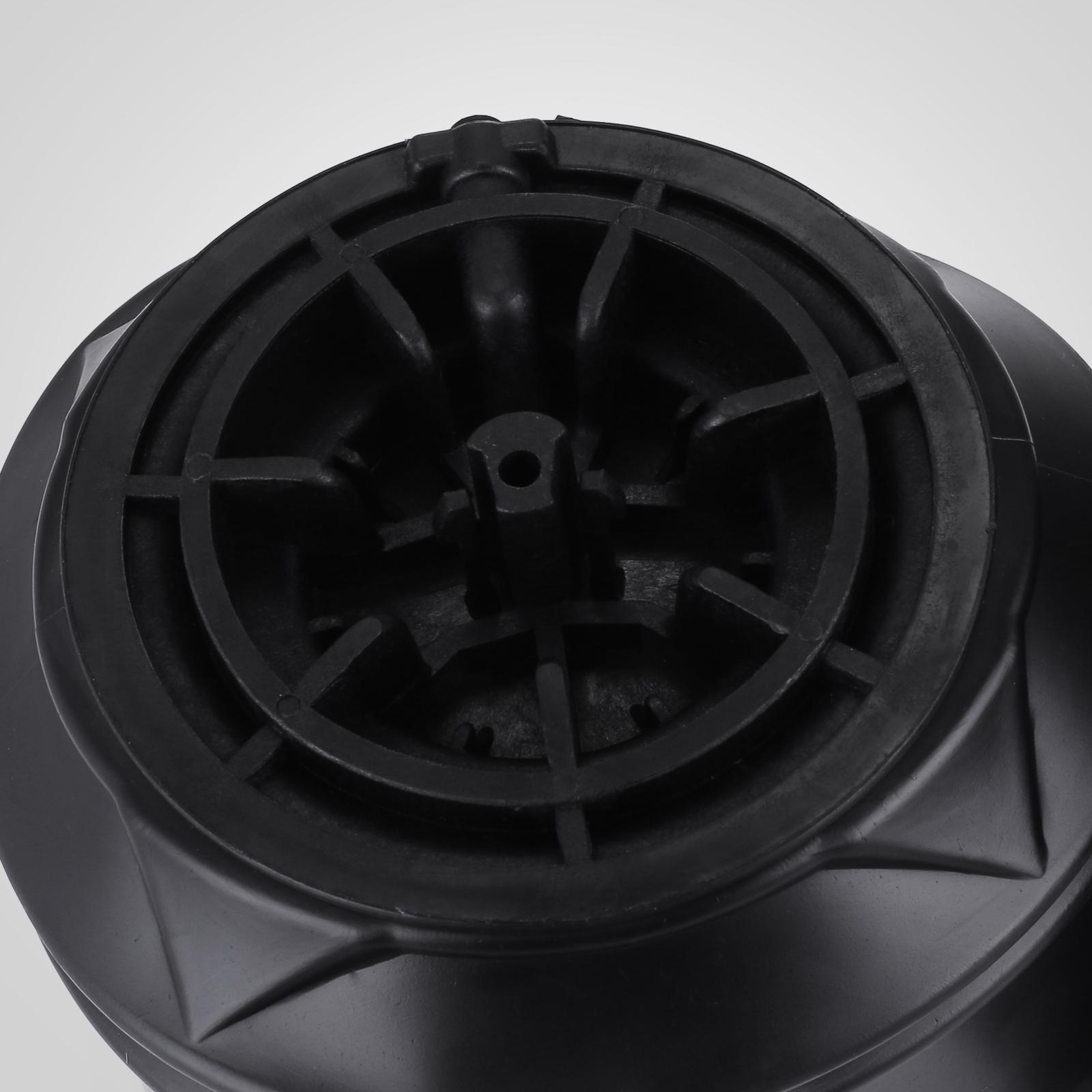 up pneumatique amortisseur arriere pour 5102 r8 citroen c4. Black Bedroom Furniture Sets. Home Design Ideas