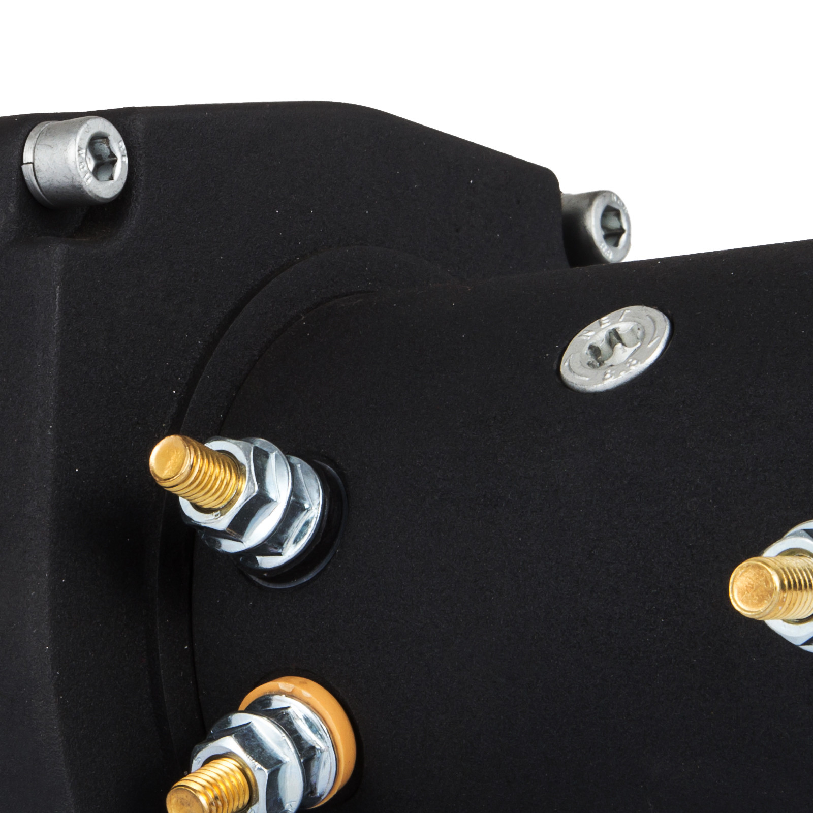 3000-4000-6000-13500LBS-12V-Verricello-elettrico-Filo-Auto-Suv miniatura 47