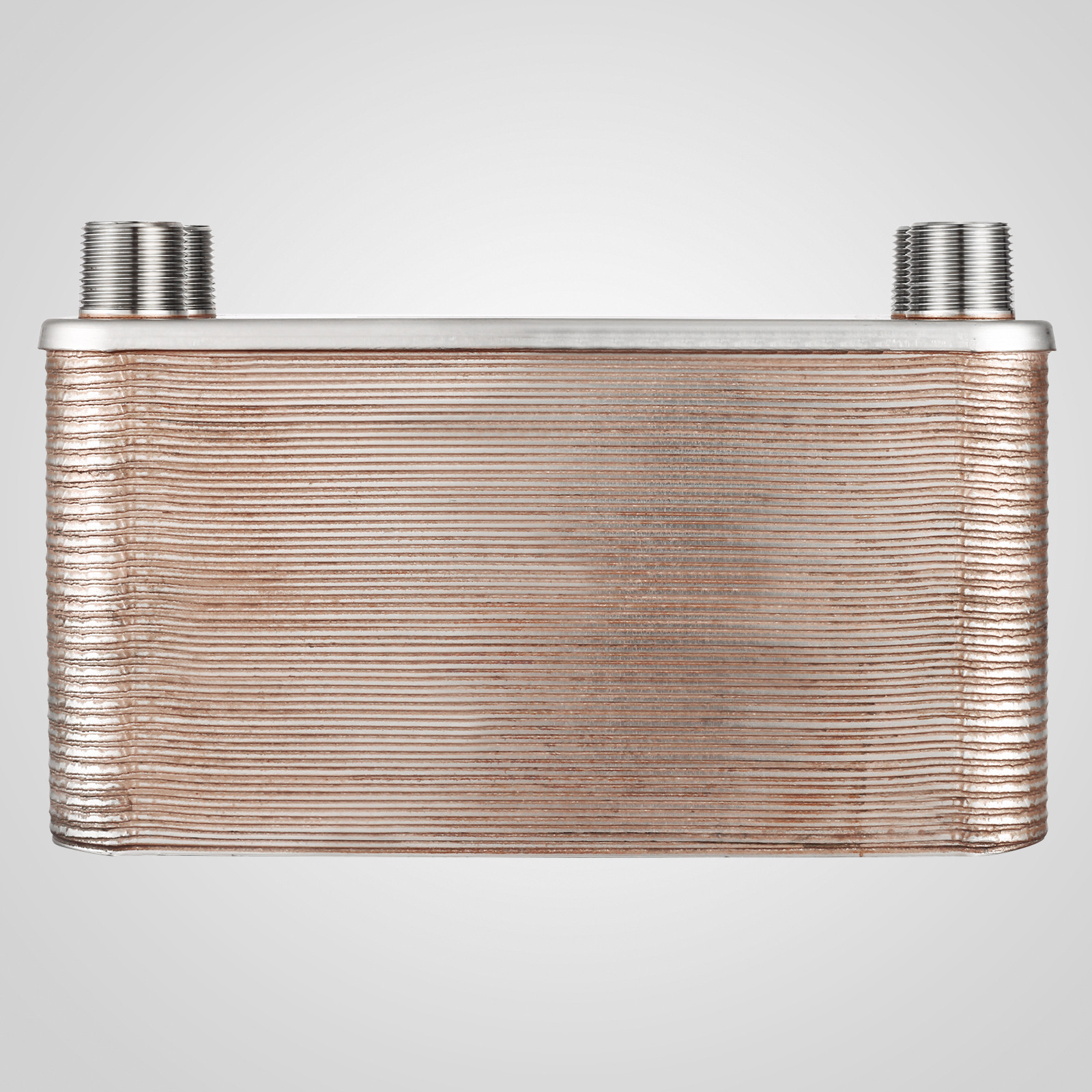 5x12-039-039-Brazed-20-30-50-80-100-Plate-Heat-Exchanger-Outdoor-Wood-Furnace-1-039-039-MPT