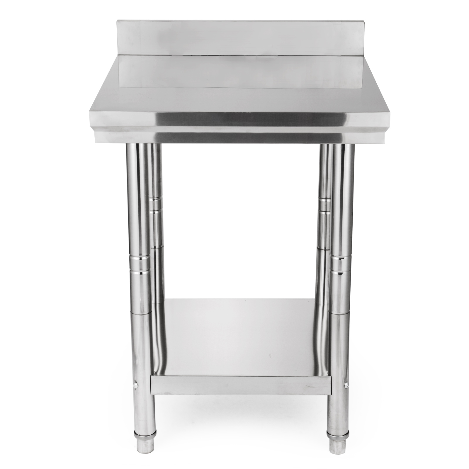 11 Style Stainless Steel Work Prep Table Station ...