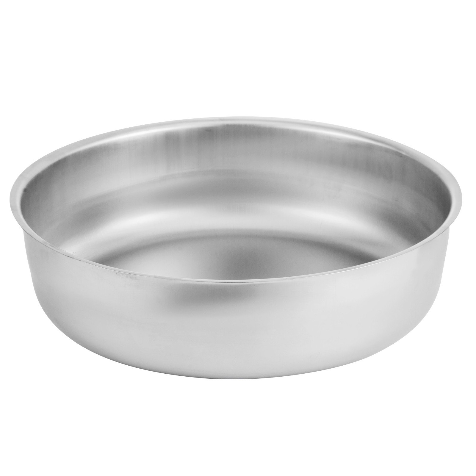 thumbnail 120 - Multi-Stainless-Steel-Chafing-Dish-Bain-Marie-Bow-Catering-Dish-Hotpot-Server