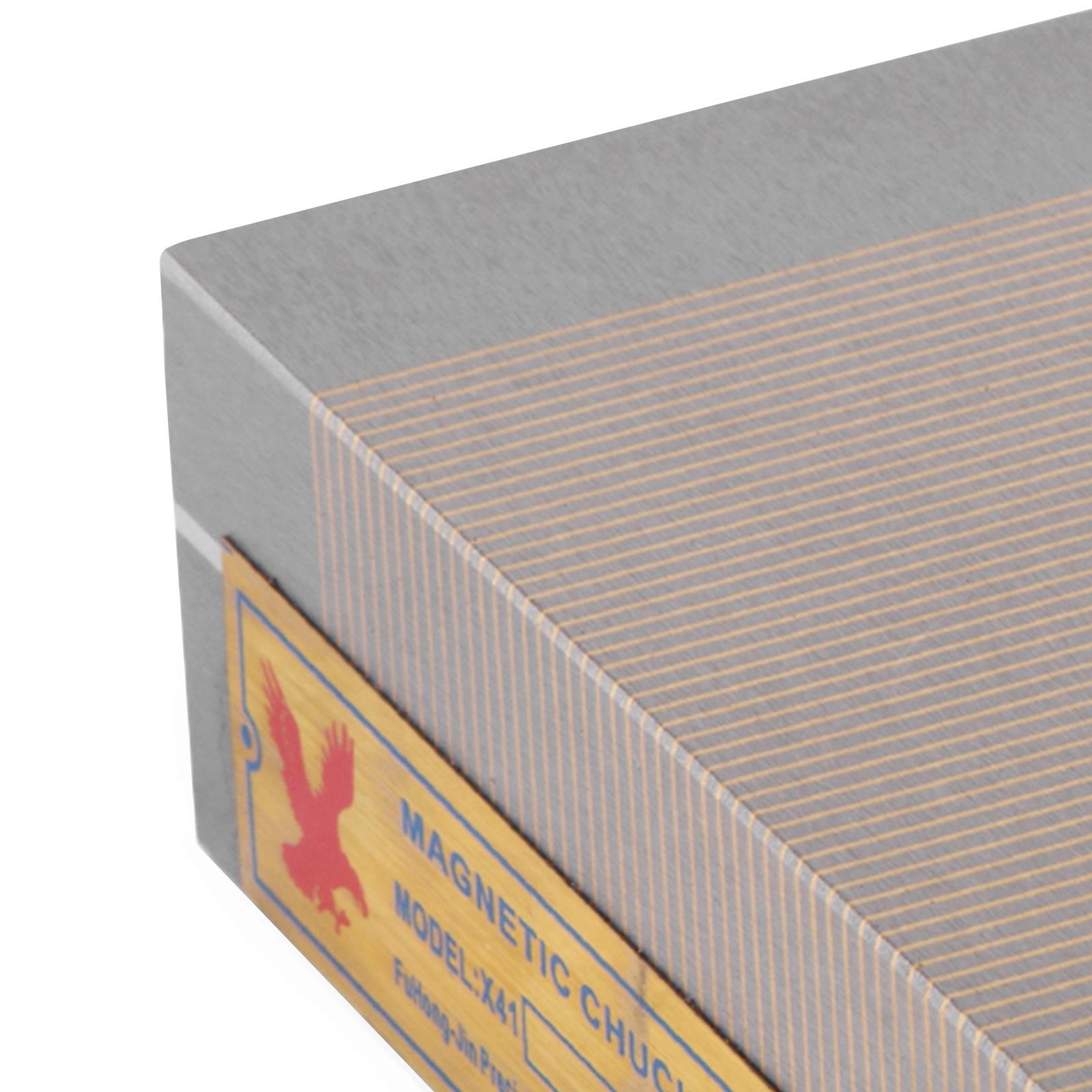 500x Kabelschellen Nagelschellen Kabelklemmen Kabelbefestigung weiss ø 16,0mm