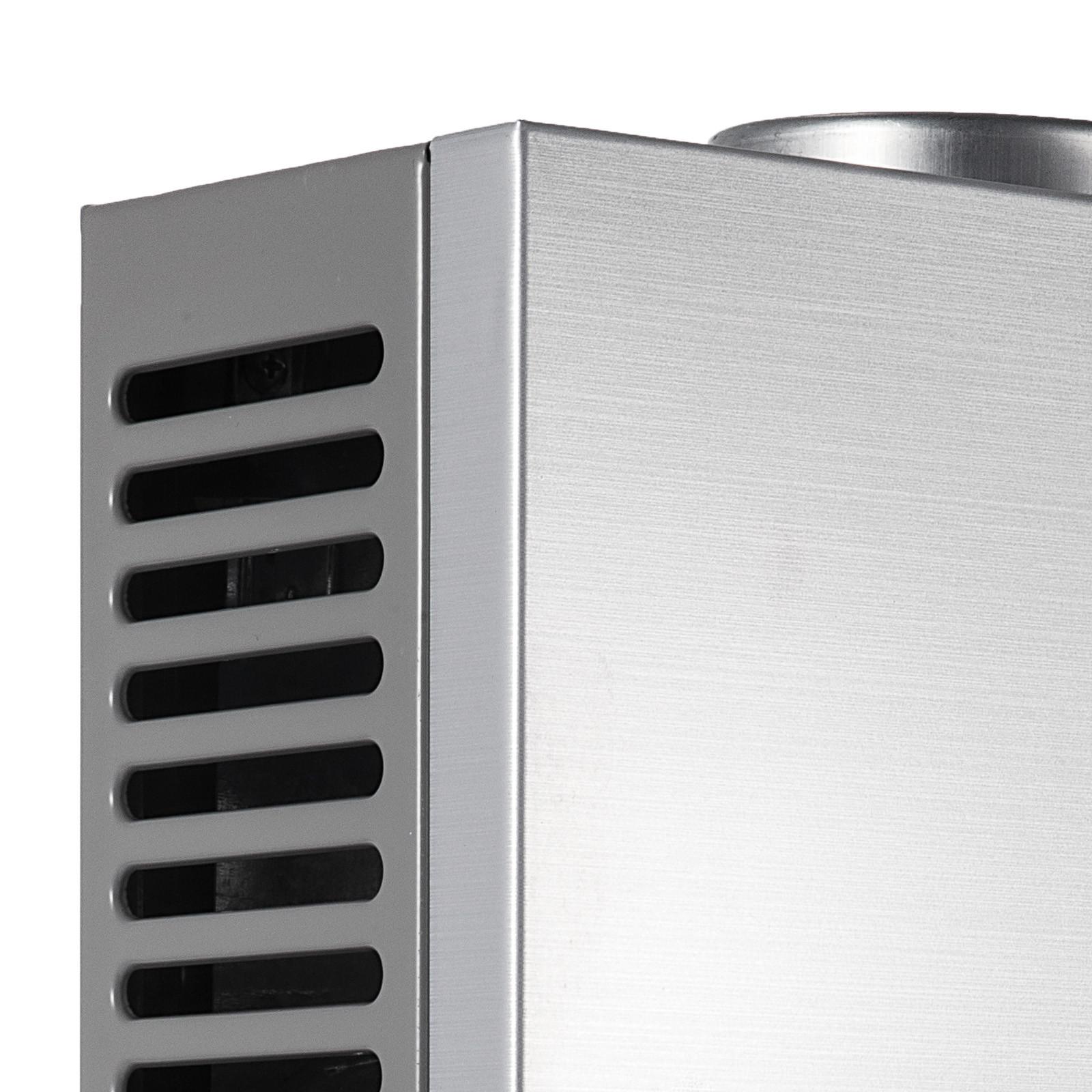 Propangas-Gas-Durchlauferhitzer-Warmwasserbereiter-Boiler-Warmwasserspeicher Indexbild 44