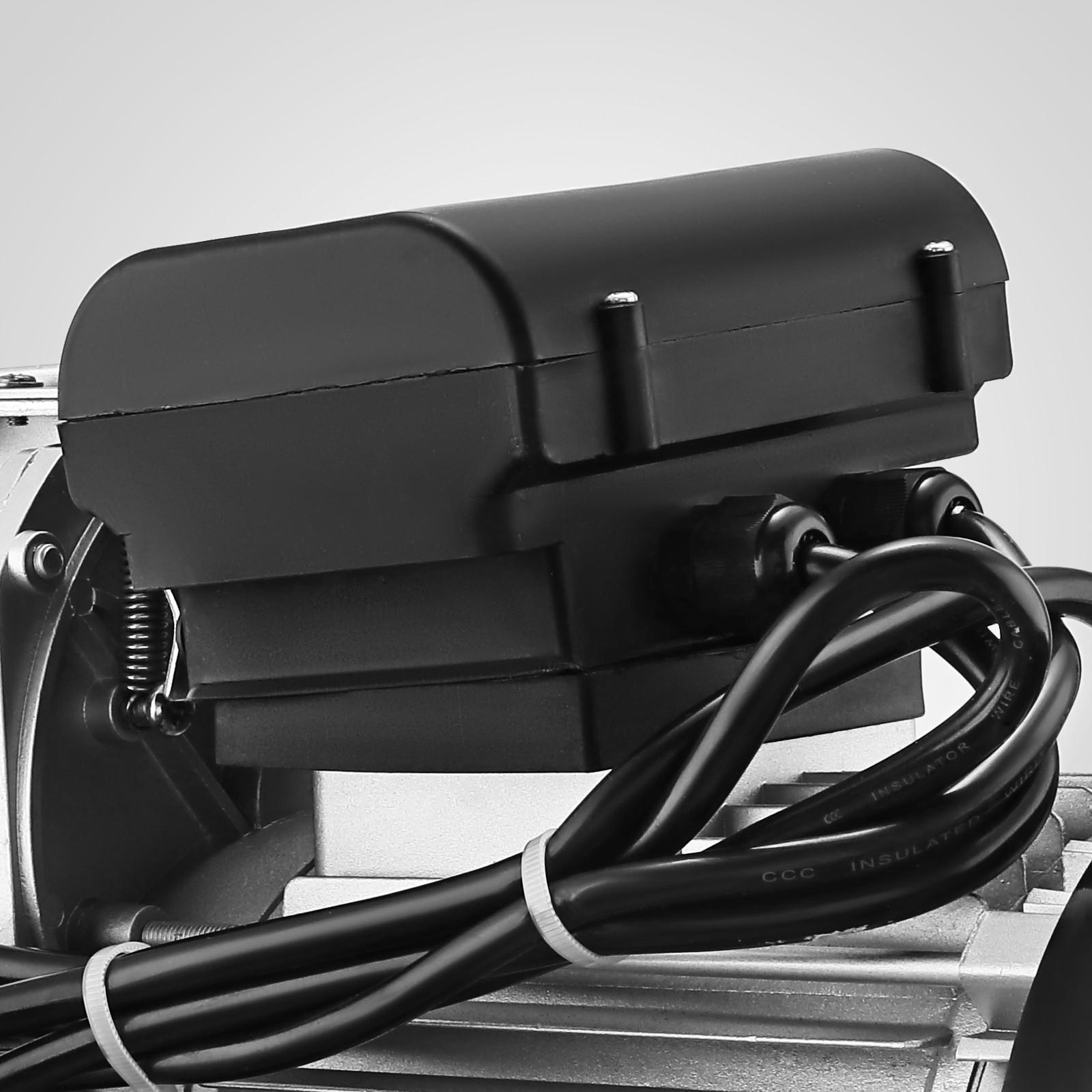 100kg-900kg-Electric-Hoist-Winch-Lifting-Engine-Crane-Cable-Lift-Hook-Garage miniature 71
