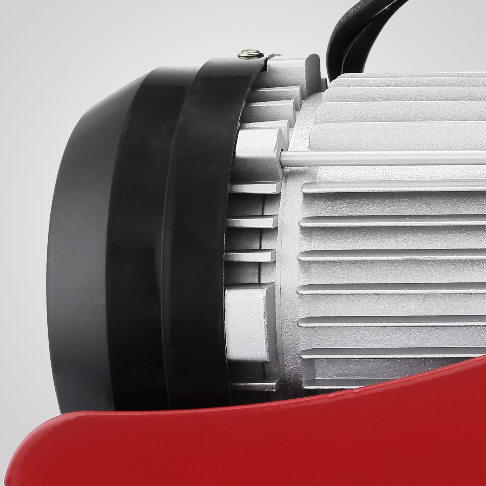 100kg-900kg-Electric-Hoist-Winch-Lifting-Engine-Crane-Cable-Lift-Hook-Garage miniature 67