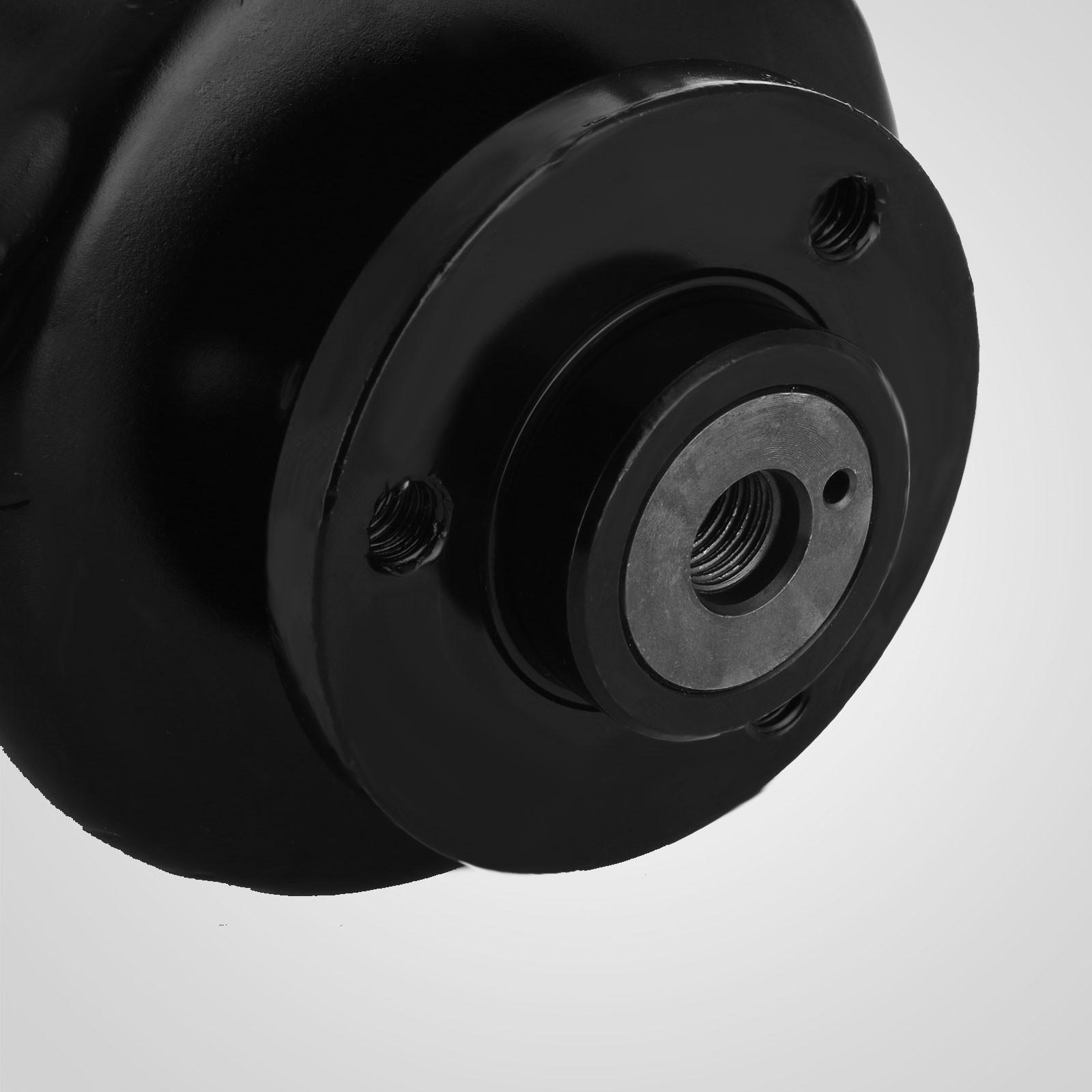 MERCEDES W220 C215 A0034665201 VEVOR EN ÉCHANGE  GREAT BOOSTER POMPE ABC POUR