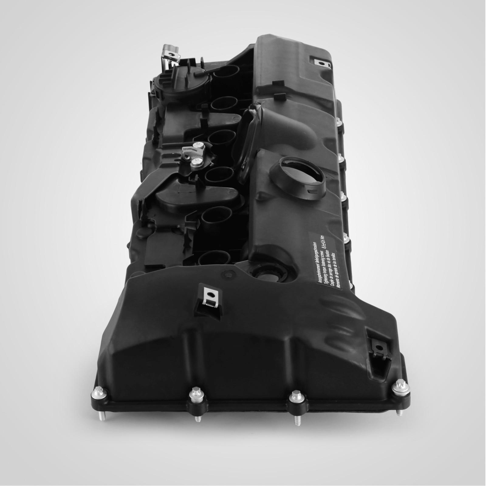bmw engine valve x3 e83 e60 e89 e85 z4
