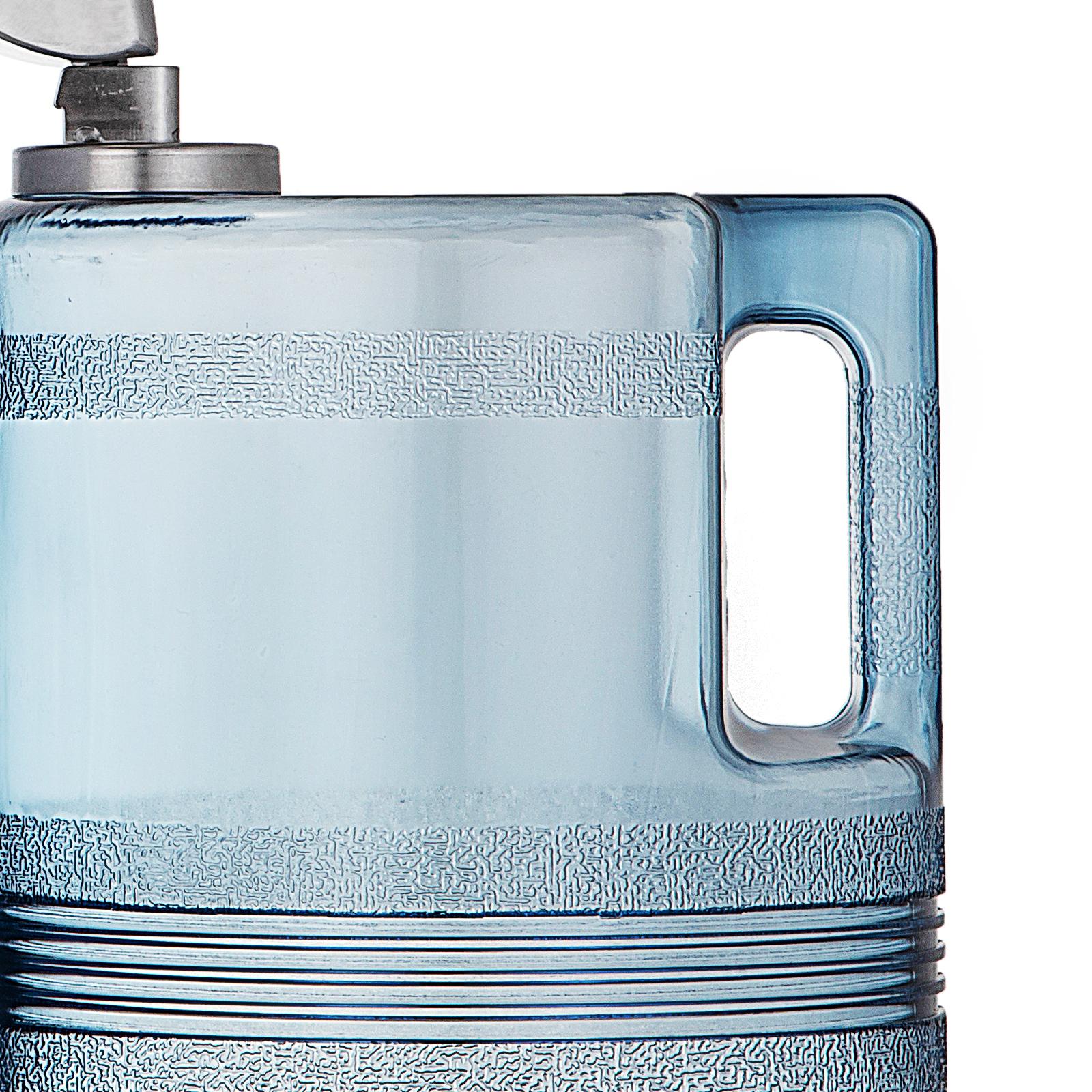 750W-4L-Wasser-Destilliergeraet-Water-Distiller-Einmachglas-Wasserflasche-Zuhause Indexbild 20
