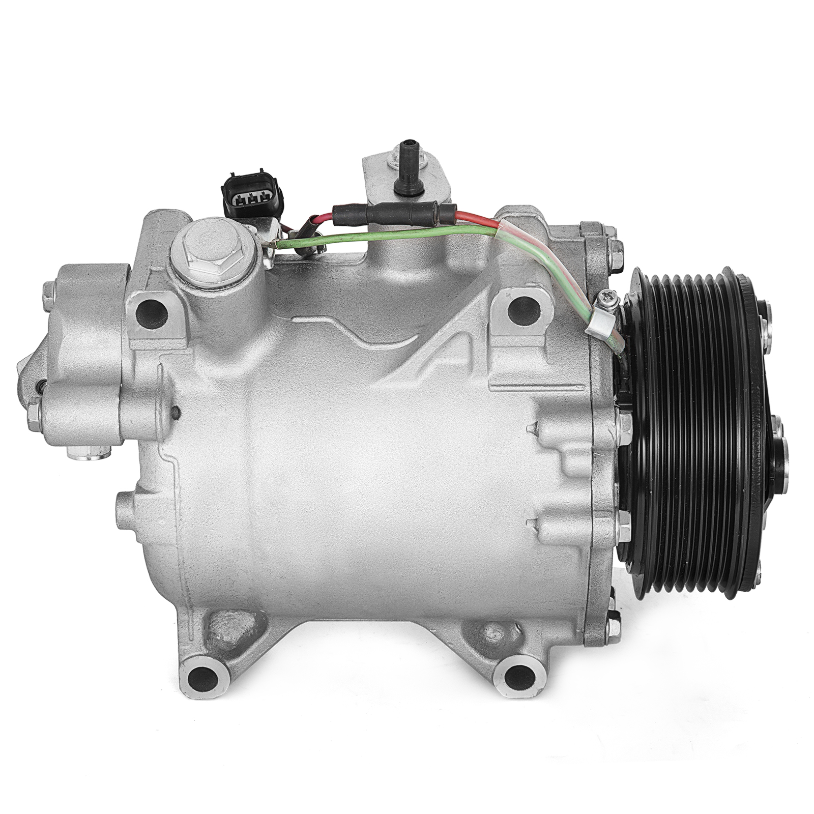 AC Compressor Air Conditioning Compressor CO 4920AC For
