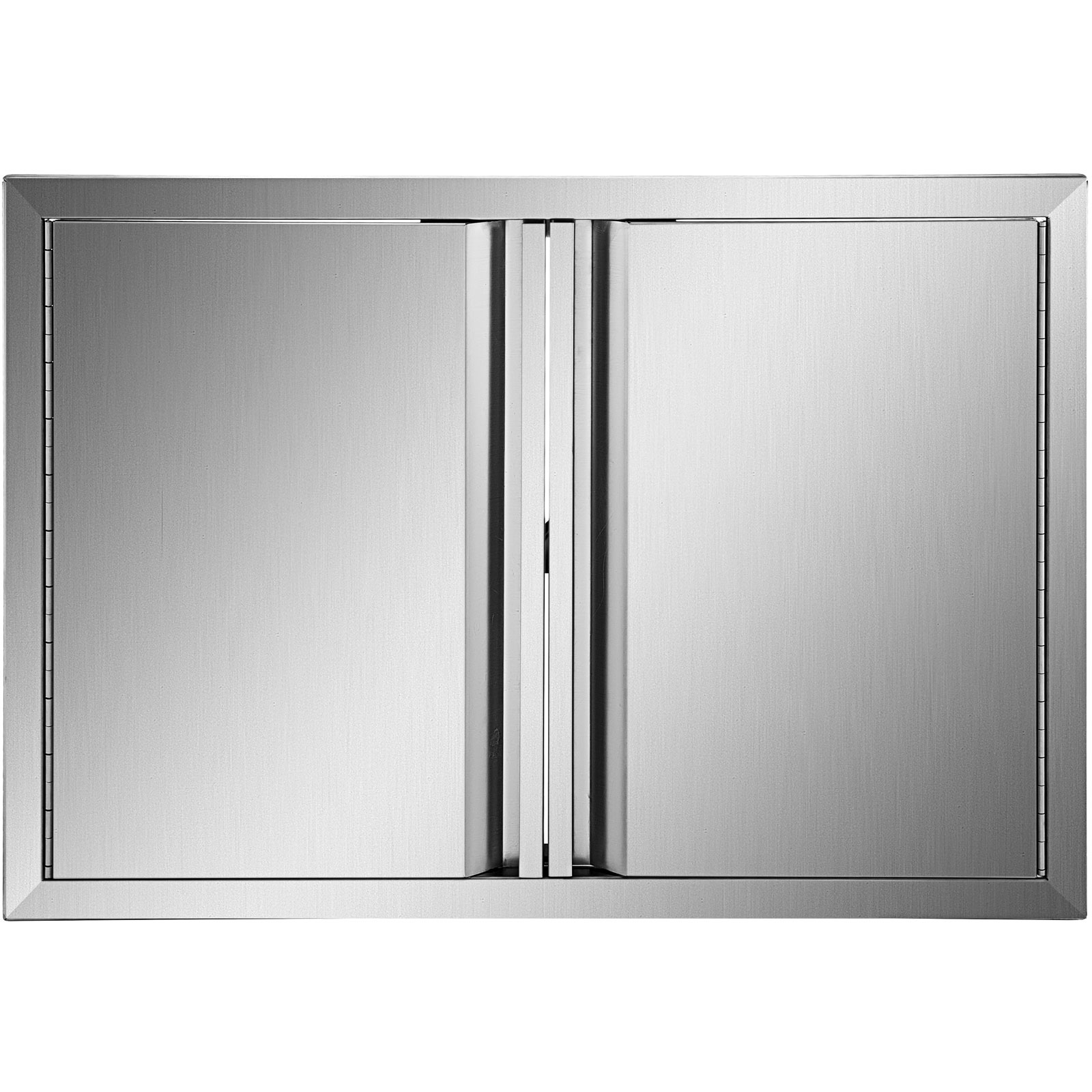 BBQ Access Door Outdoor Kitchen Doors Stainless Steel ...