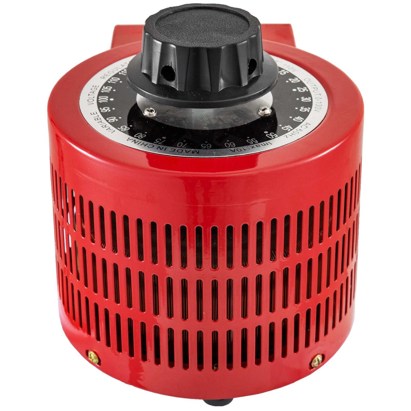 Variac-Variable-Transforme-0-5-1-2-3KVA-LCD-Single-Phase-Digital-Display-0-130V thumbnail 35
