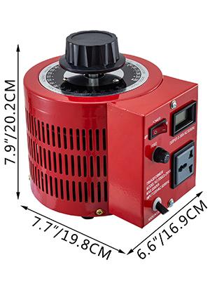 Zd-153a vacuum cleaner Aspire smoke counter welder welding smoke pond