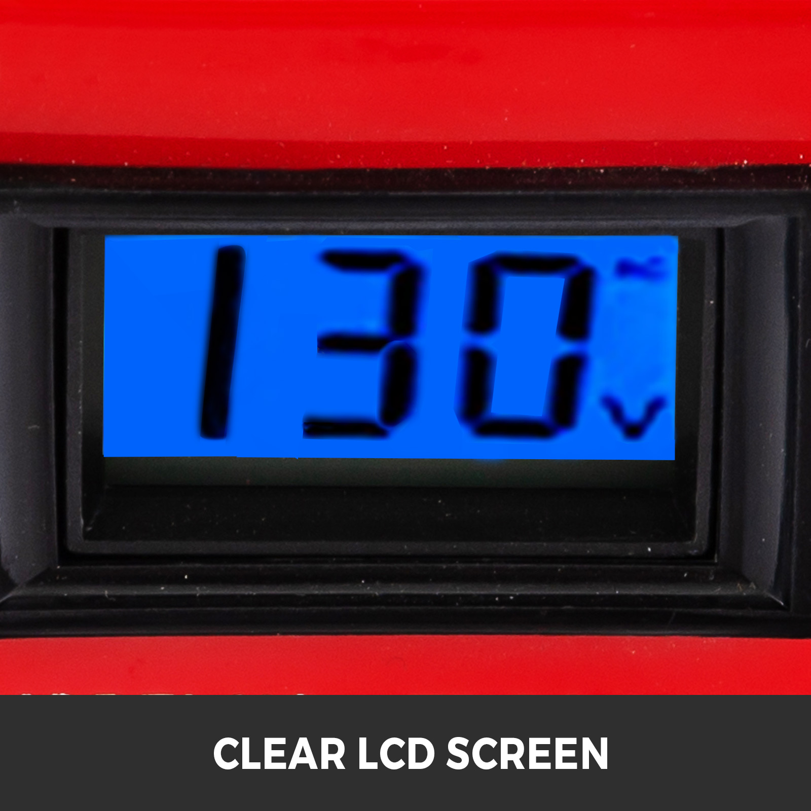 Variac-Variable-Transforme-0-5-1-2-3KVA-LCD-Single-Phase-Digital-Display-0-130V thumbnail 52