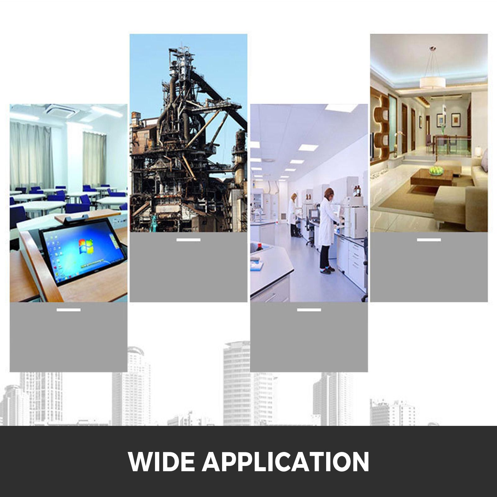 Variac-Variable-Transforme-0-5-1-2-3KVA-LCD-Single-Phase-Digital-Display-0-130V thumbnail 55