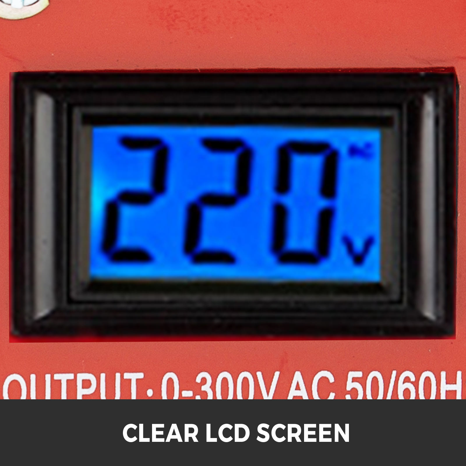 Auto-Variac-Variable-Transformer-0-5-1-2-3KVA-Regulator-pure-copper-coil-220V thumbnail 64