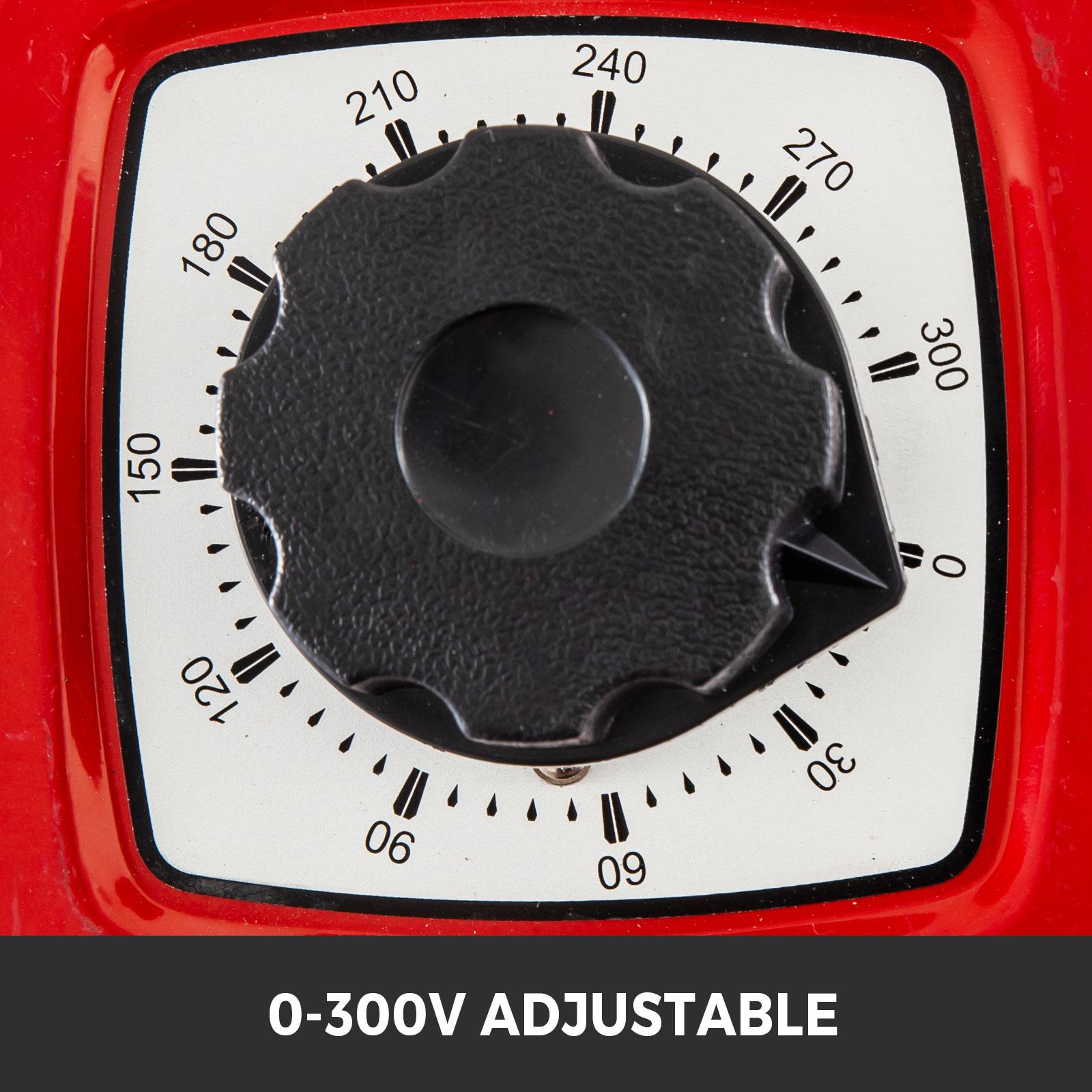 Auto-Variac-Variable-Transformer-0-5-1-2-3KVA-Regulator-pure-copper-coil-220V thumbnail 15
