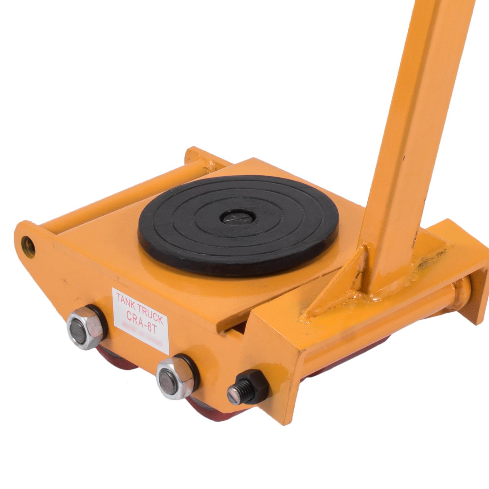 Kettenleitblech innen für Stihl MS 270 280 MS270 MS280 inner side plate