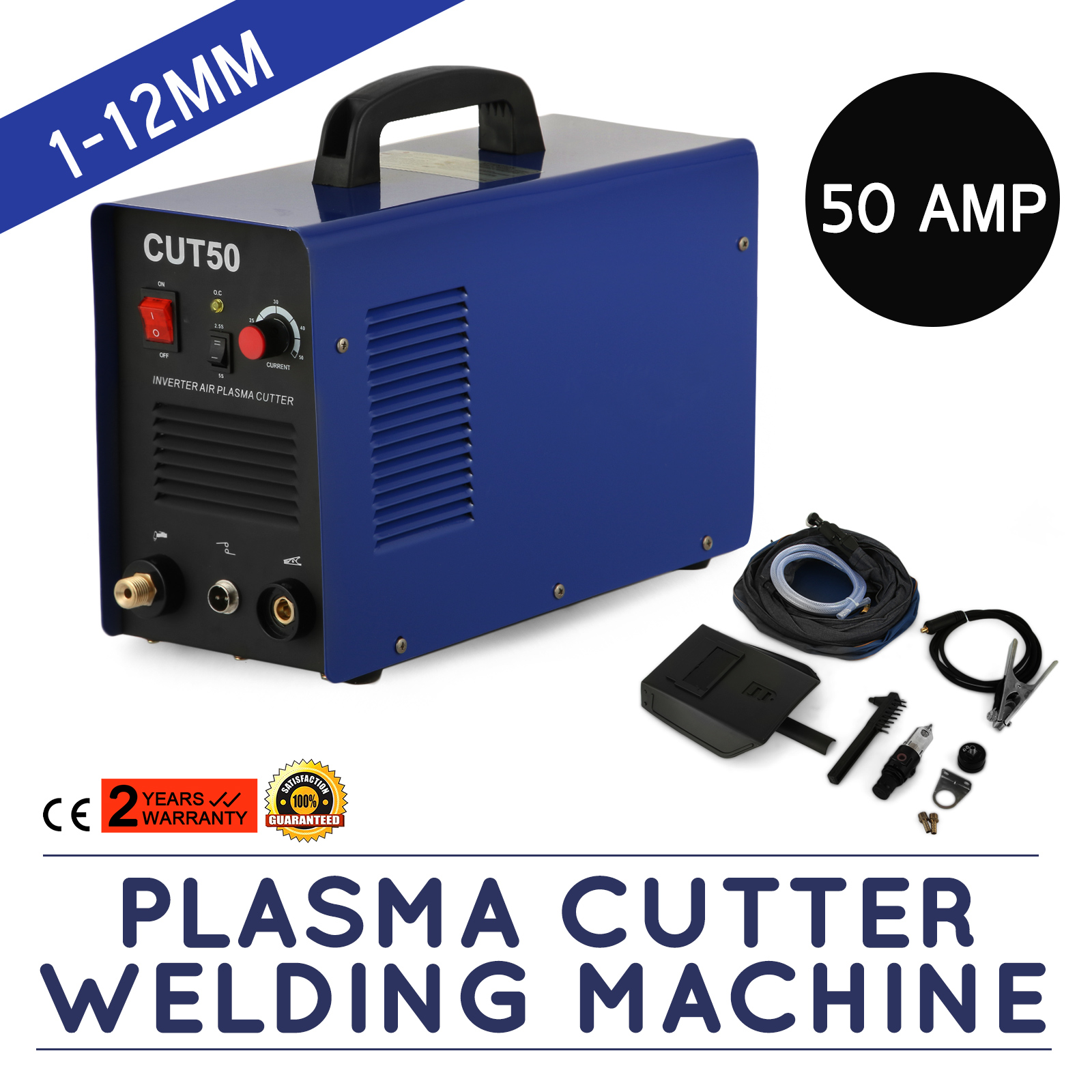 two money materials are front to choose cutter cutting modes at also reviews down or you plasma lincoln can it turn for high power the portables very hypertherm top from cut there thicker best precise make