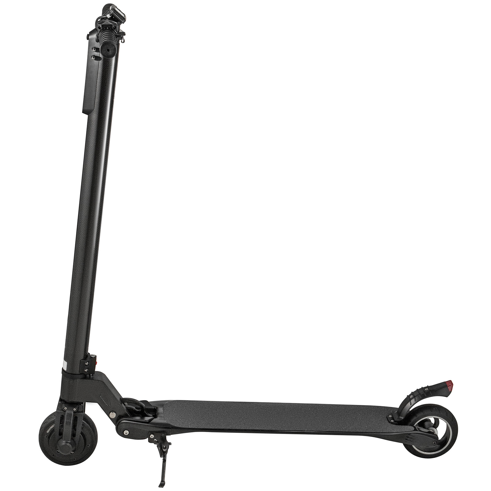5-034-Electric-Scooter-8-8-amp-10-4Ah-Ultralight-Foldable-Skateboard-For-Adult-Teenage thumbnail 46