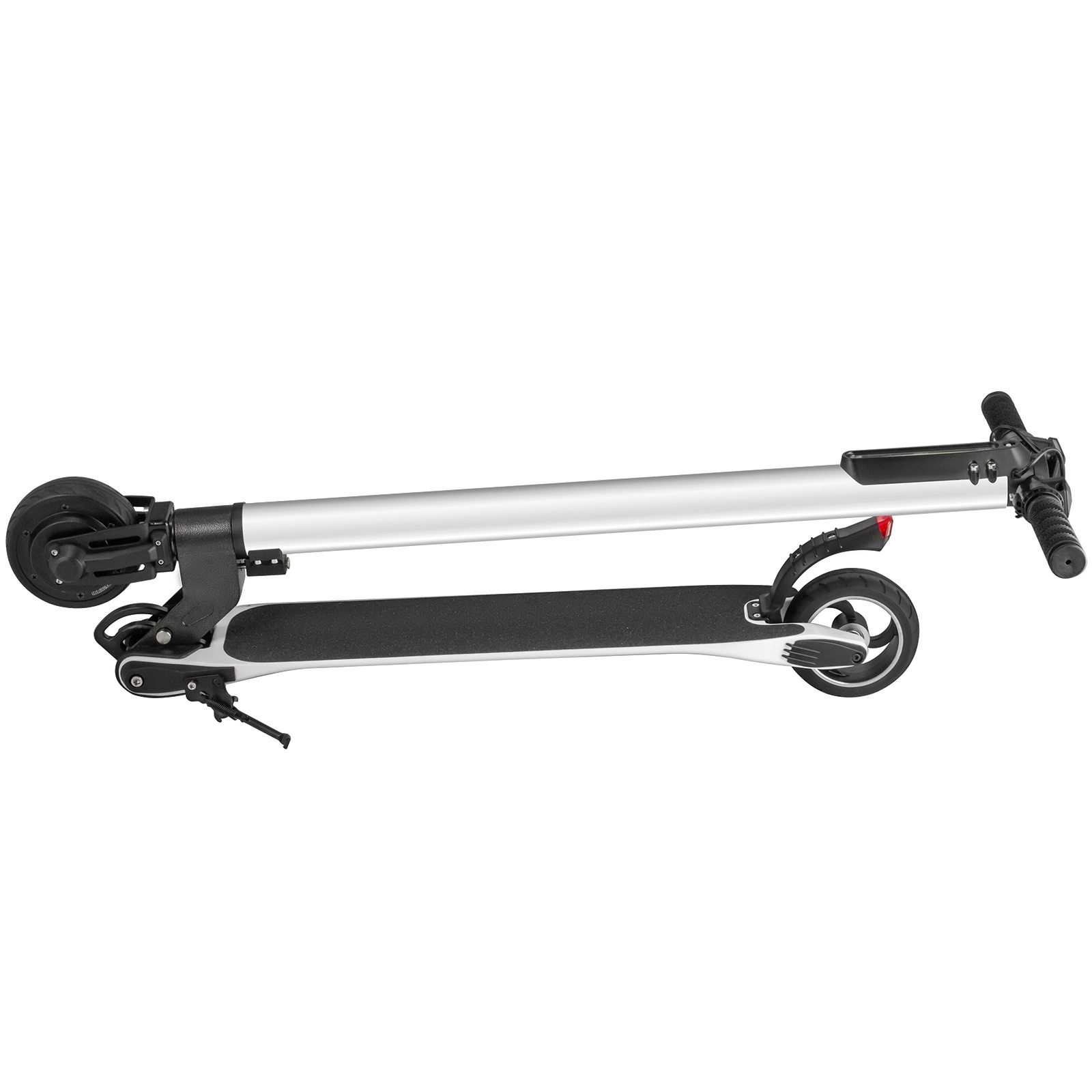 5-034-Electric-Scooter-8-8-amp-10-4Ah-Ultralight-Foldable-Skateboard-For-Adult-Teenage thumbnail 60