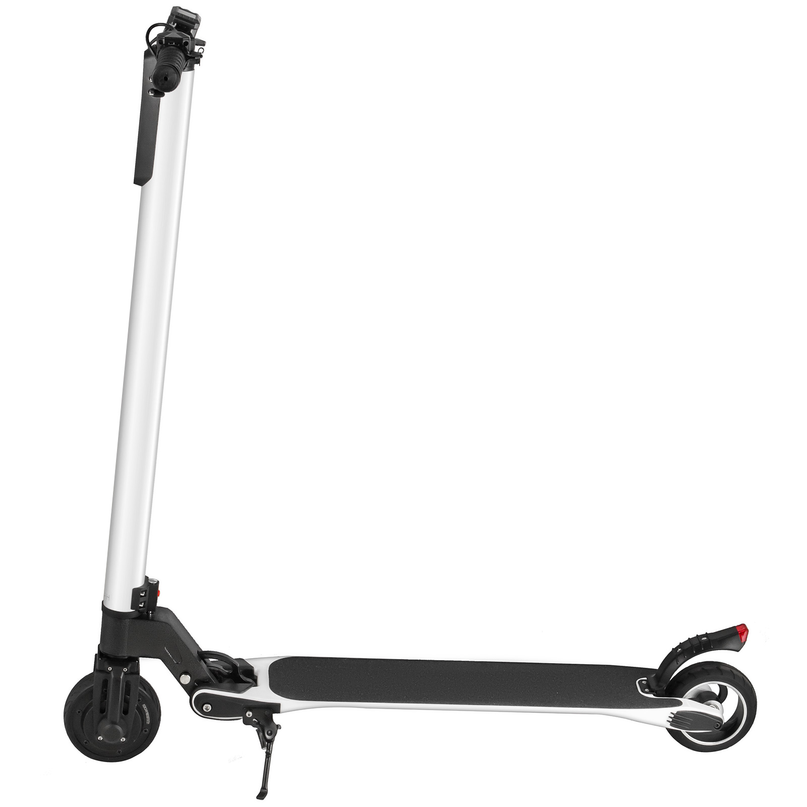 5-034-Electric-Scooter-8-8-amp-10-4Ah-Ultralight-Foldable-Skateboard-For-Adult-Teenage thumbnail 34