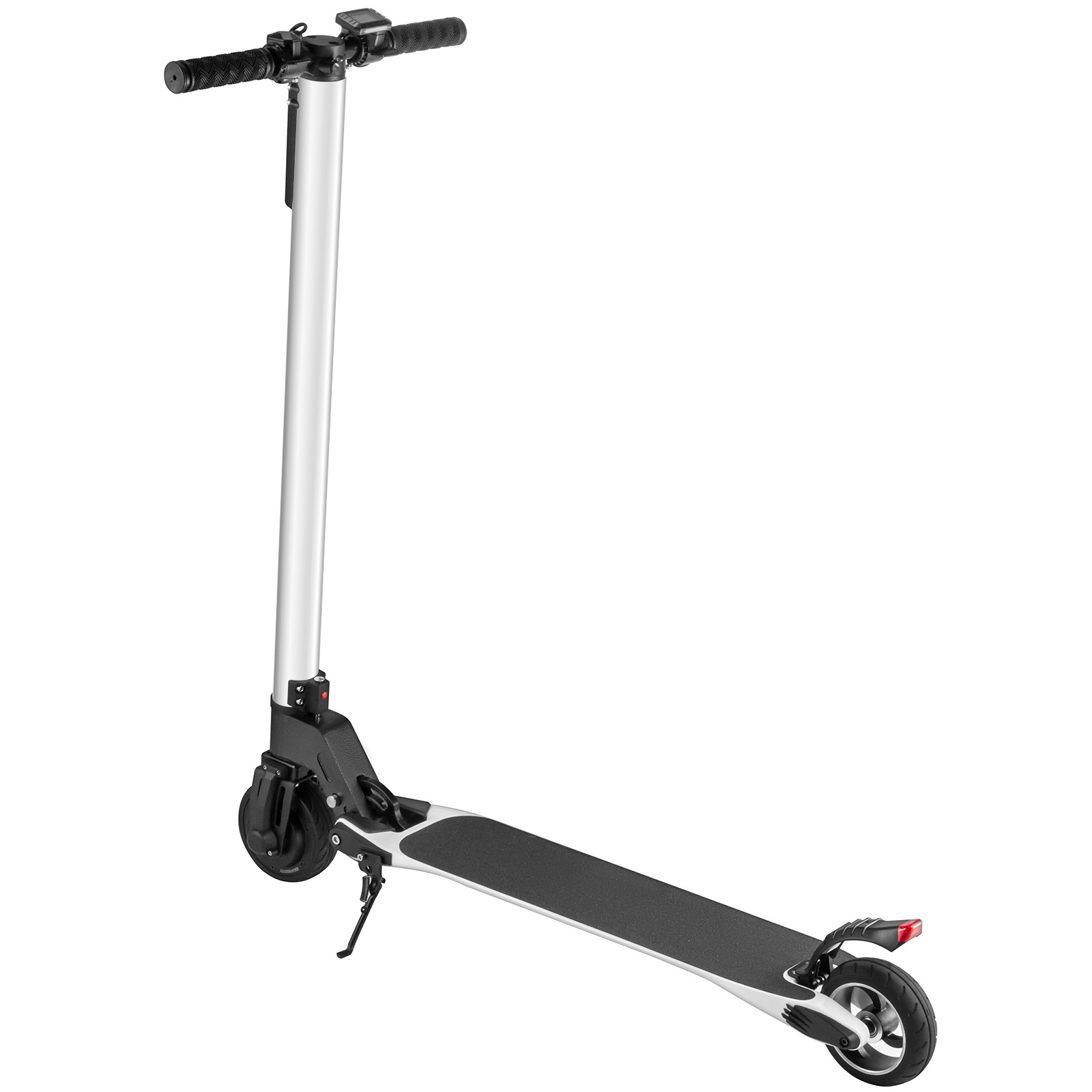 5-034-Electric-Scooter-8-8-amp-10-4Ah-Ultralight-Foldable-Skateboard-For-Adult-Teenage thumbnail 35